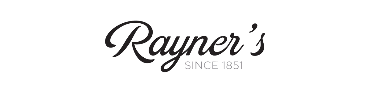Logo_banner_rayners_noorg.png