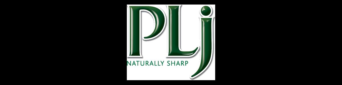 Logo_banner_PLj.png