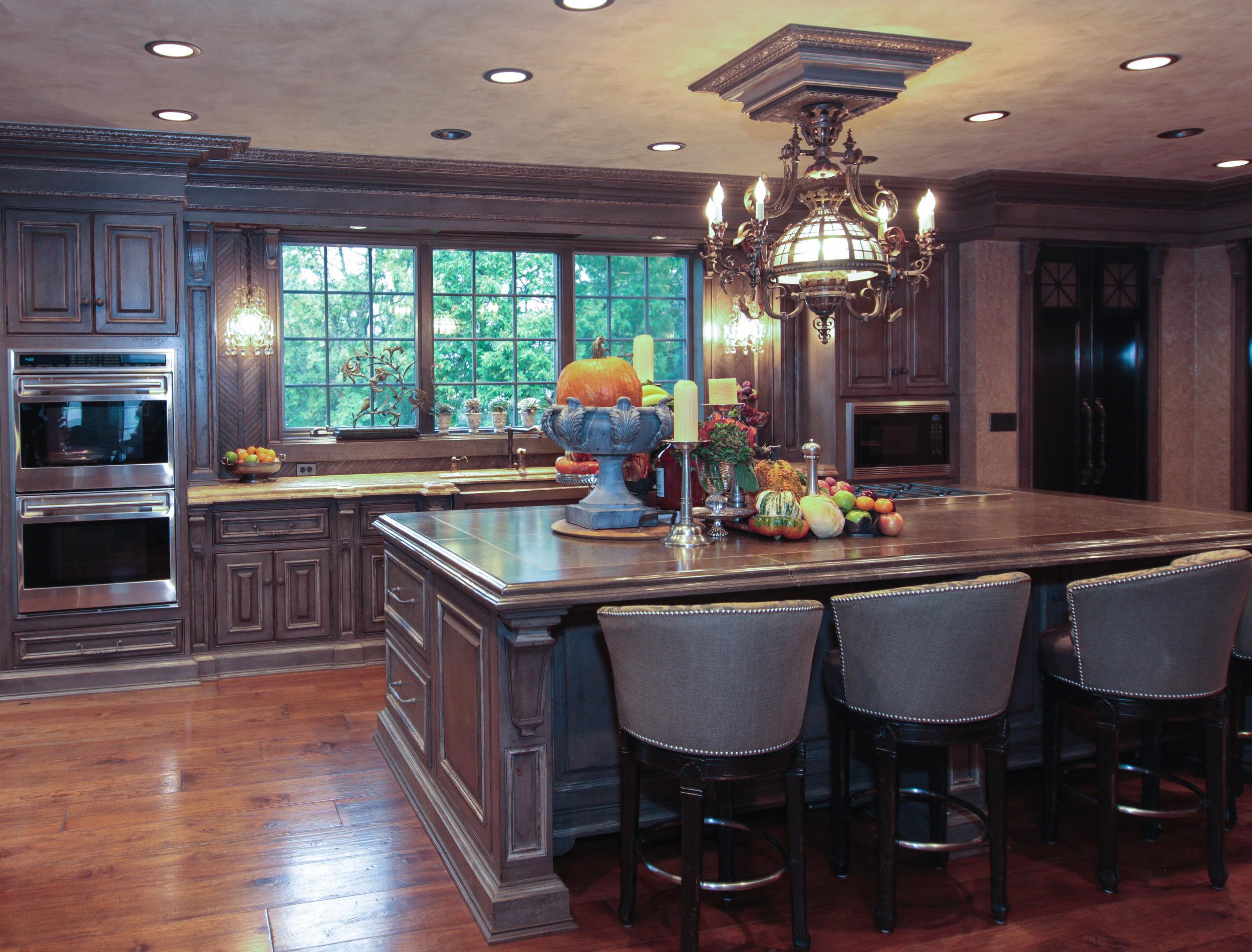Allan the Kitchen.jpg