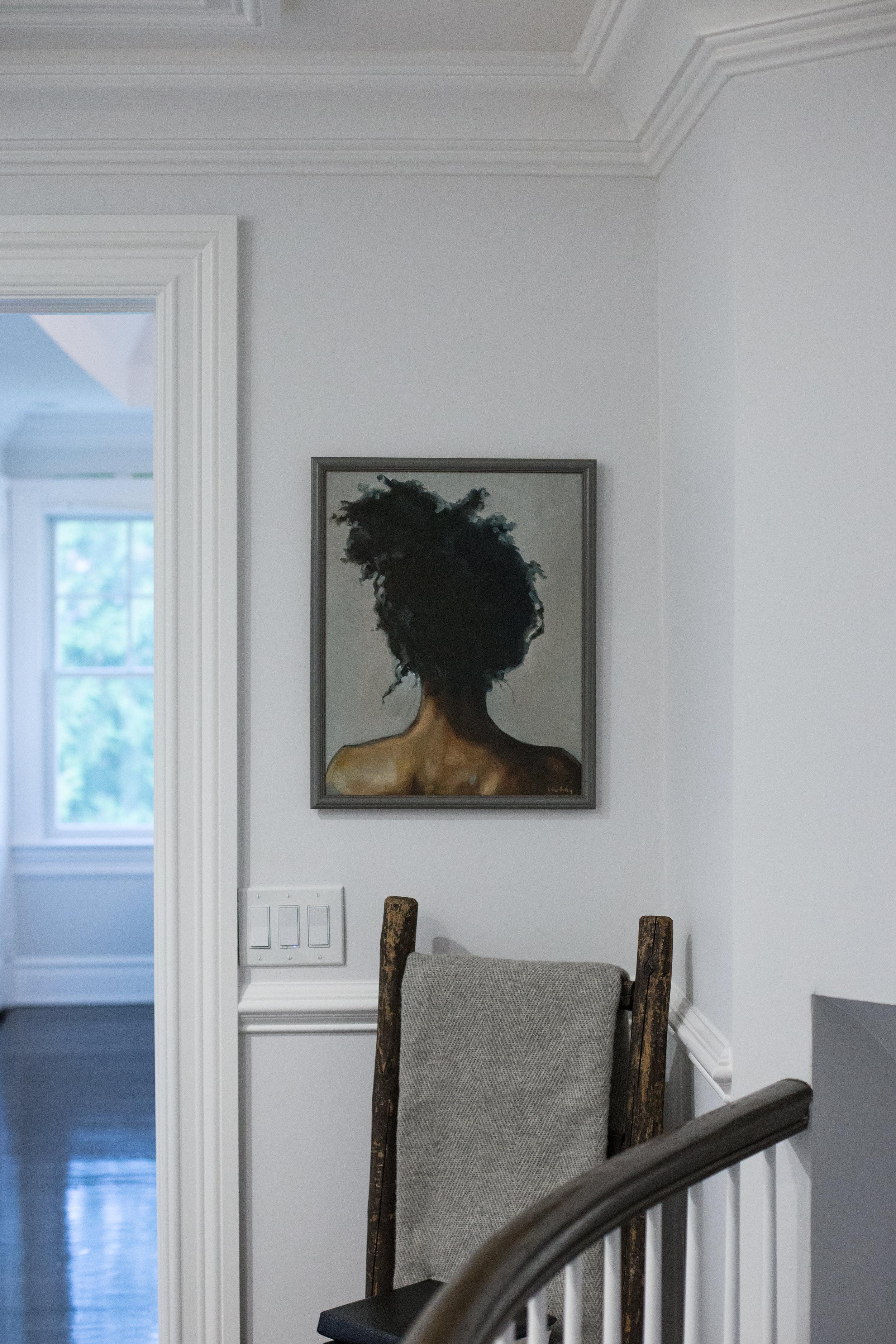 Nicole's Framed Art-6674.jpg