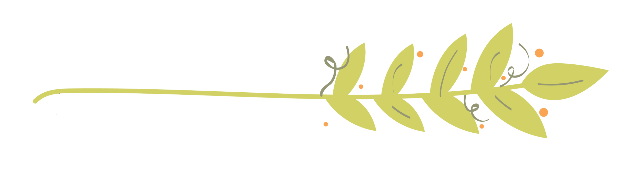 Vinehouse Nursery Logo Seperated-02.png