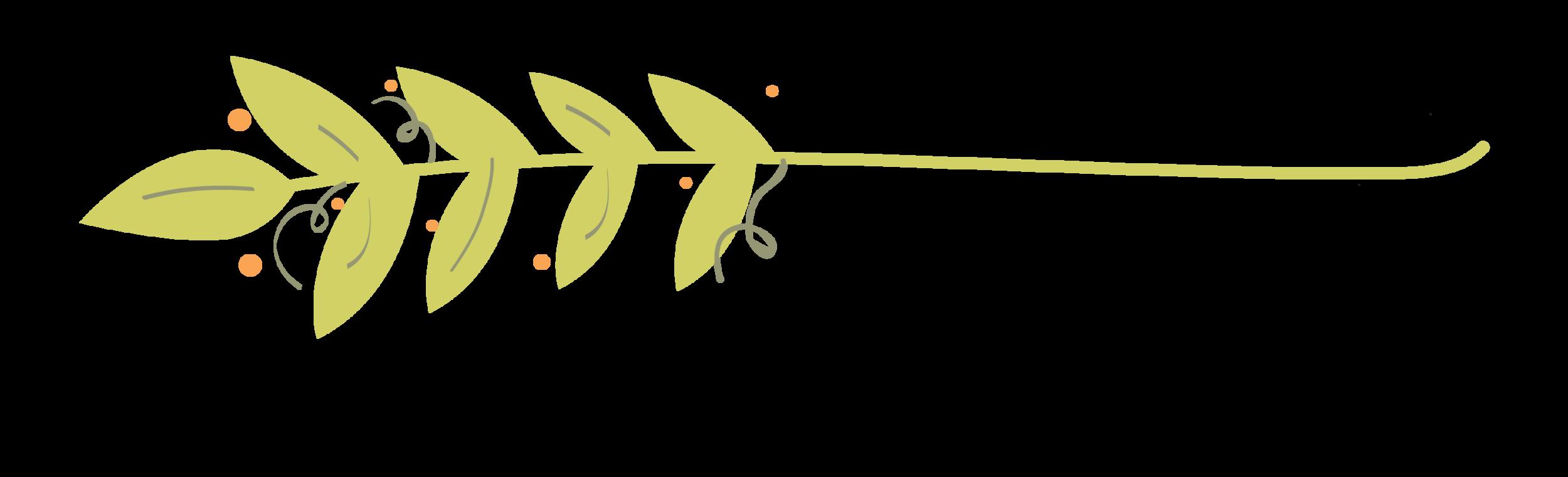 Vinehouse Nursery Logo Seperated-12.png