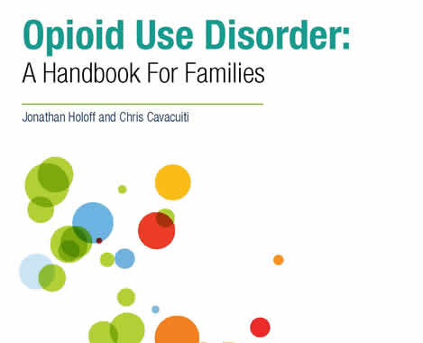 Opioid-Use-Disorder-handbook-cover.jpg