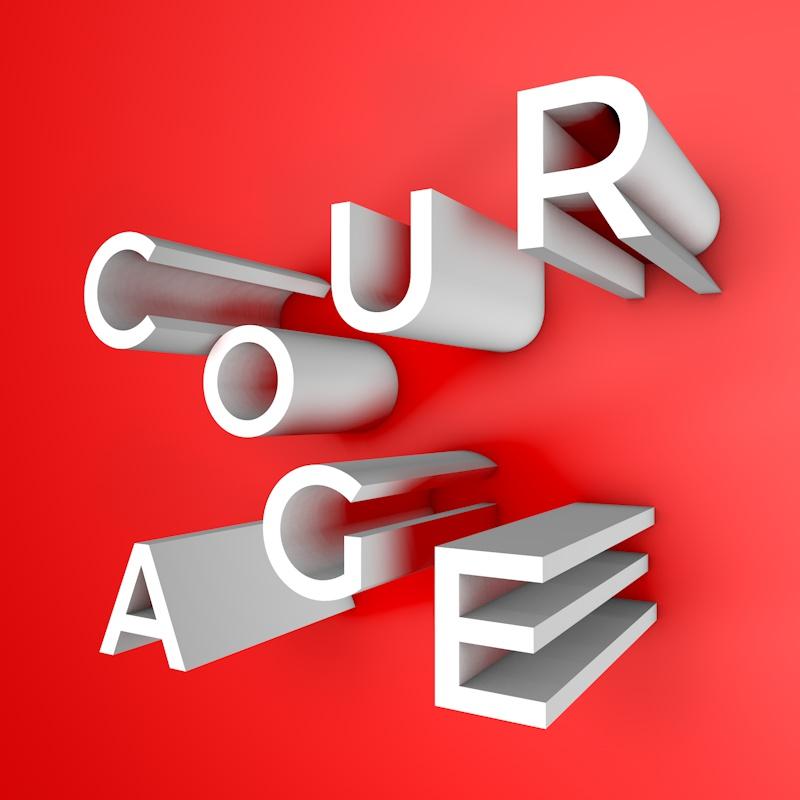 Courage_Camera_a.jpg
