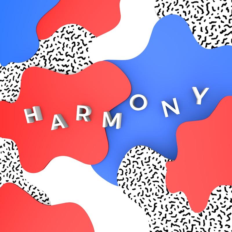 Harmony_Editor_a.jpg