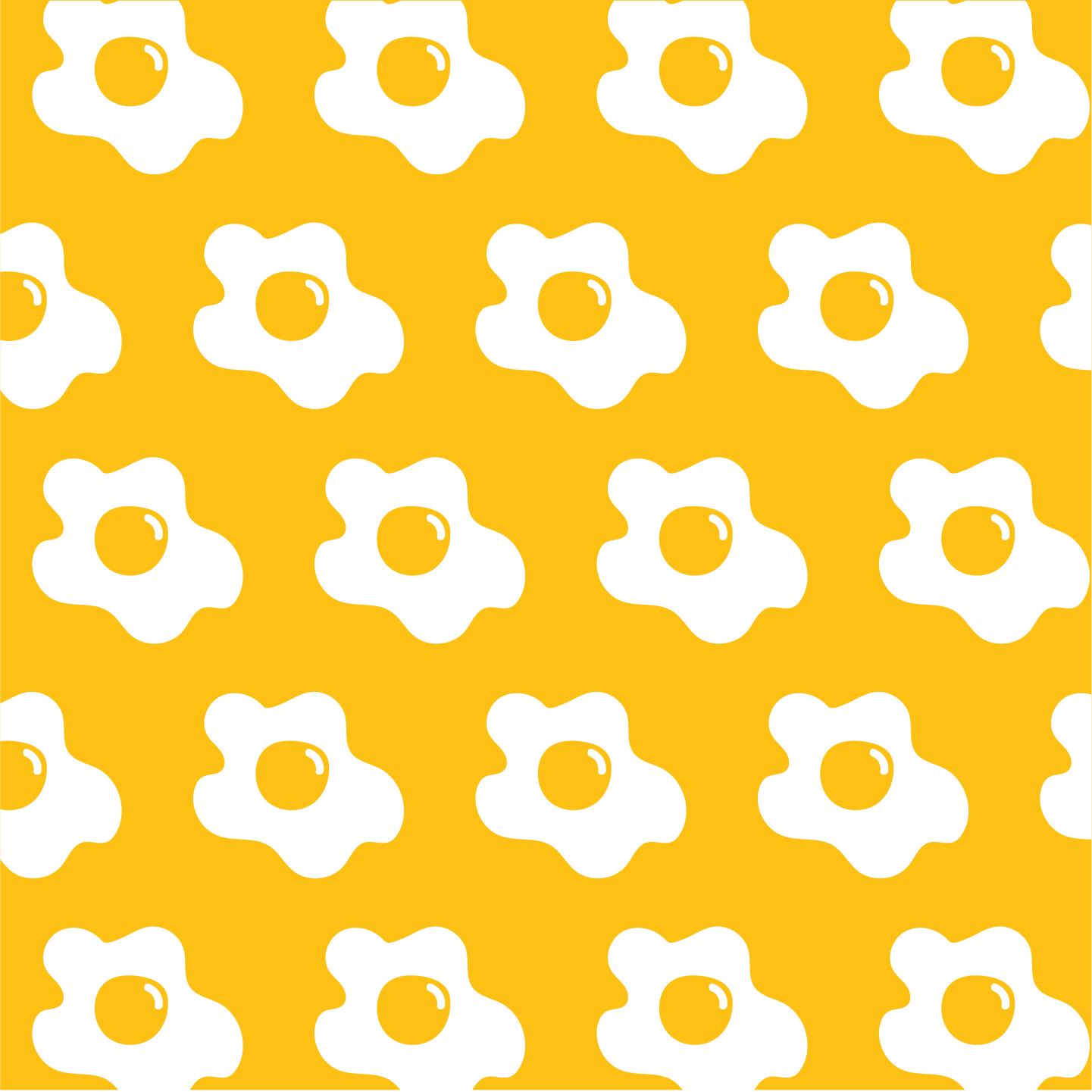 egg_pattern.png
