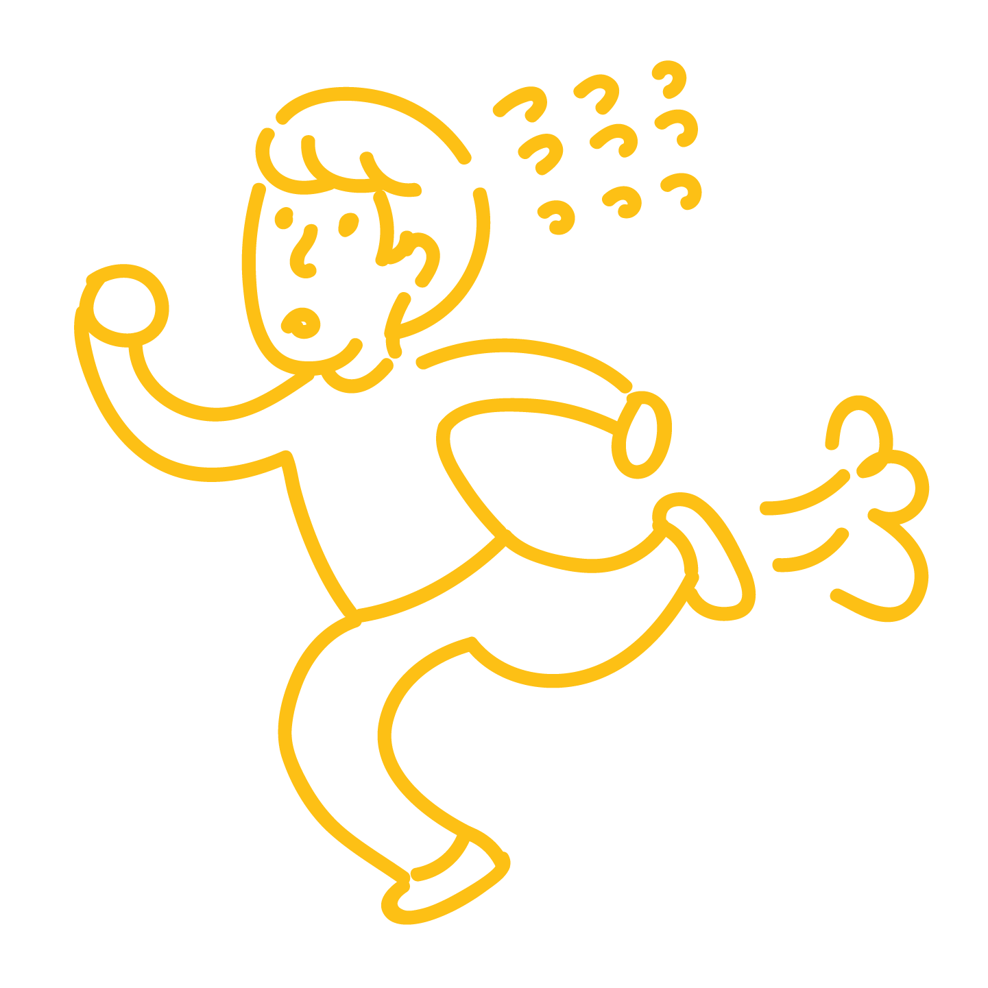 hurry_up.png