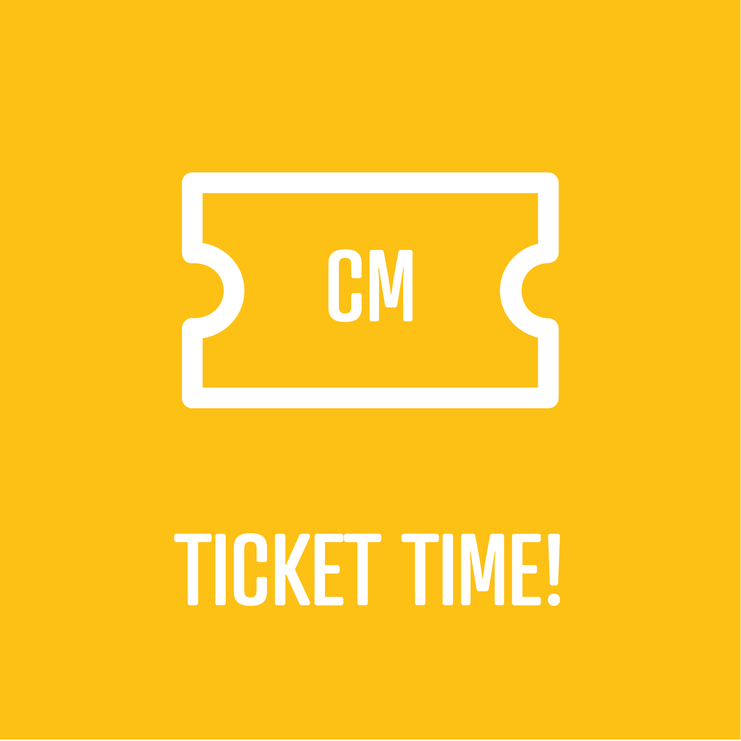 ticket_time_1.png