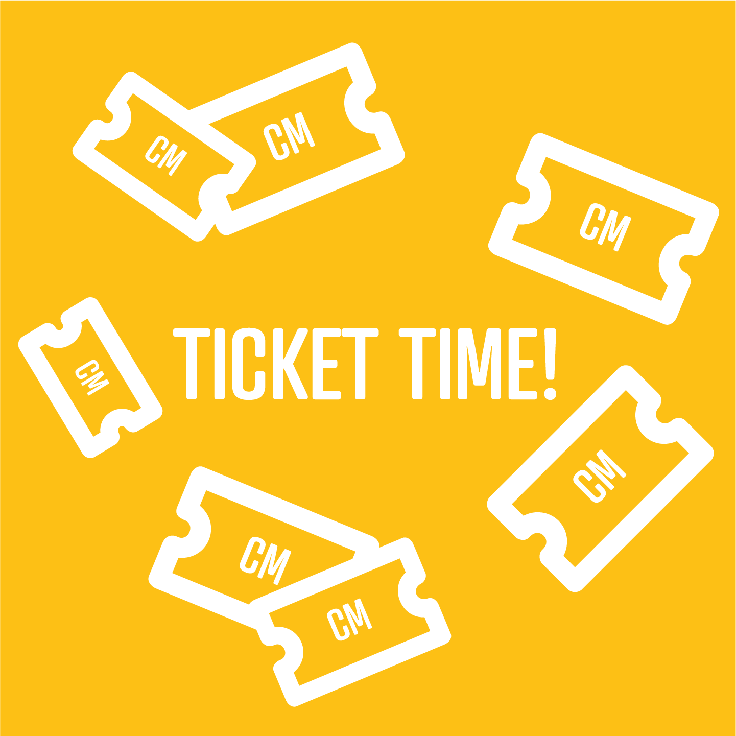 ticket_time_2.png
