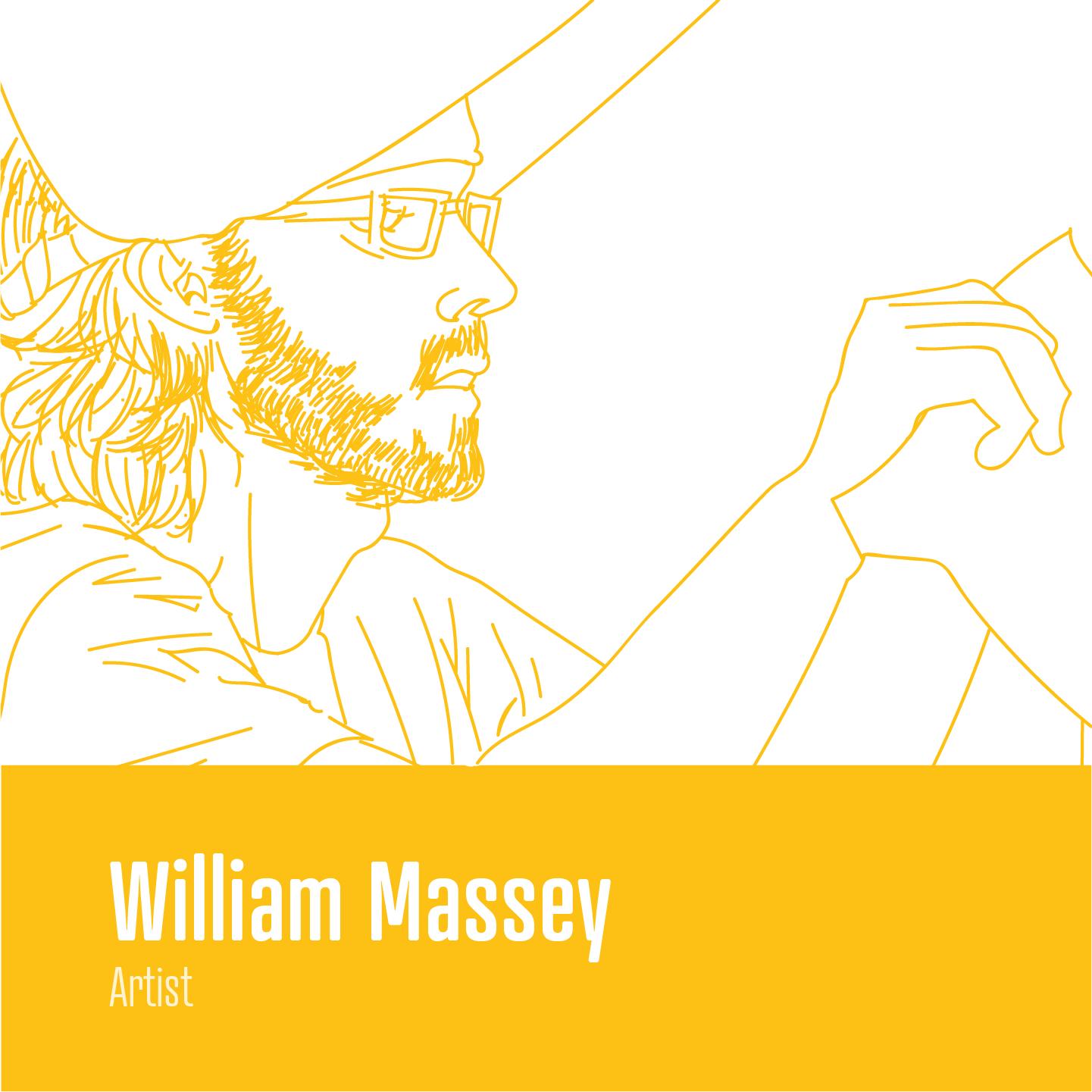william_massey.png