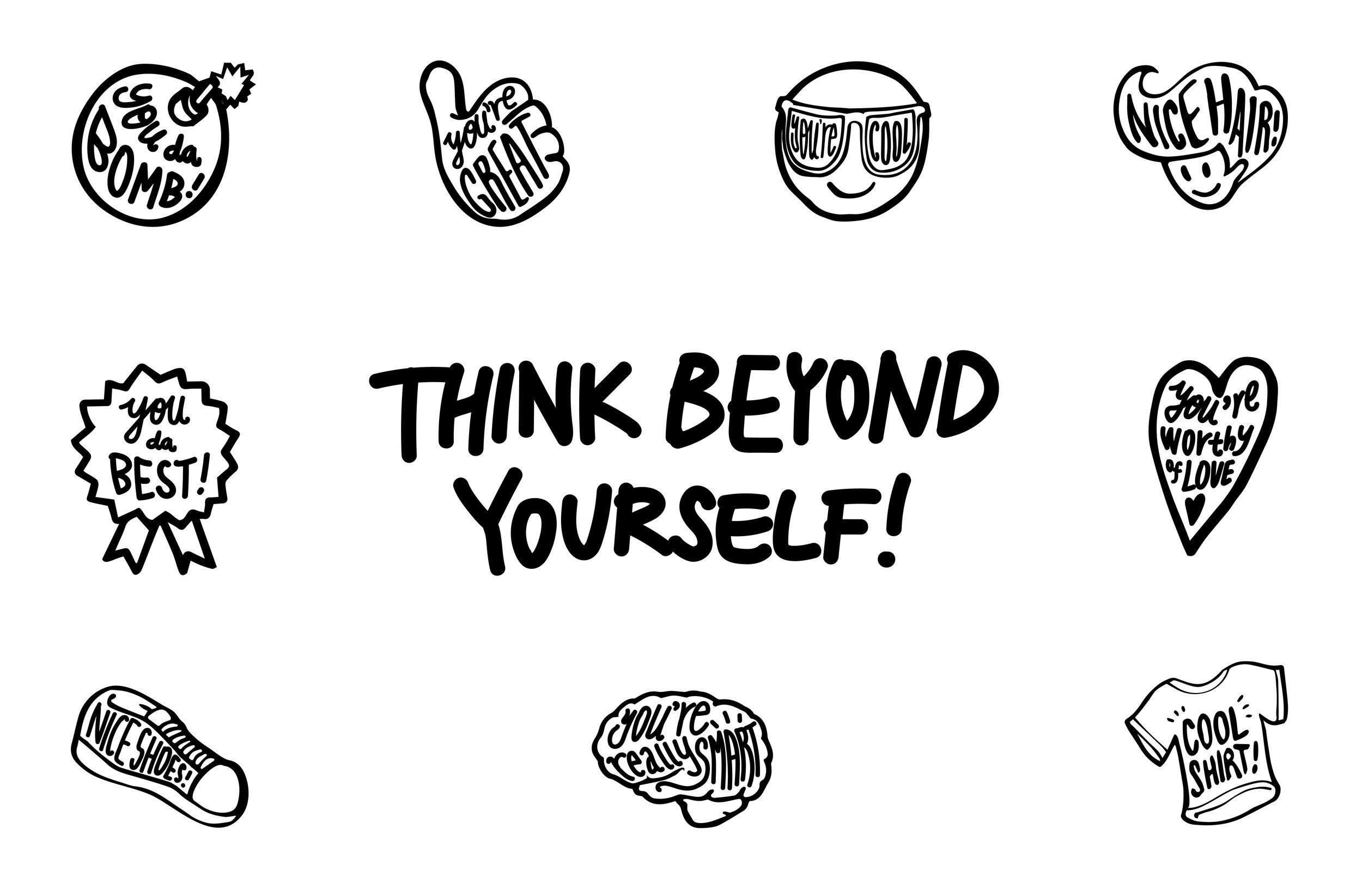 think_beyond_edited-01.jpg