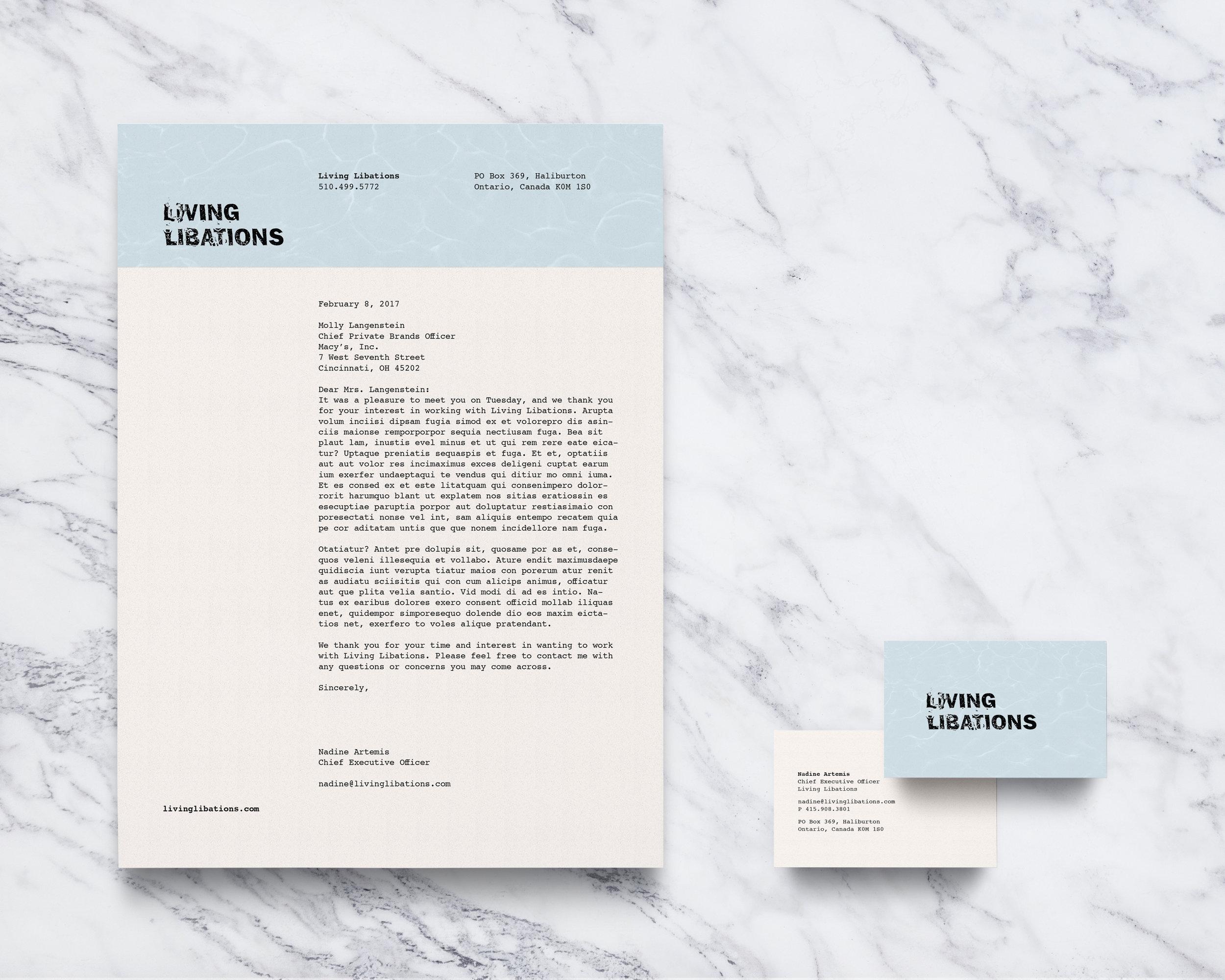 living_libation_stationery.jpg