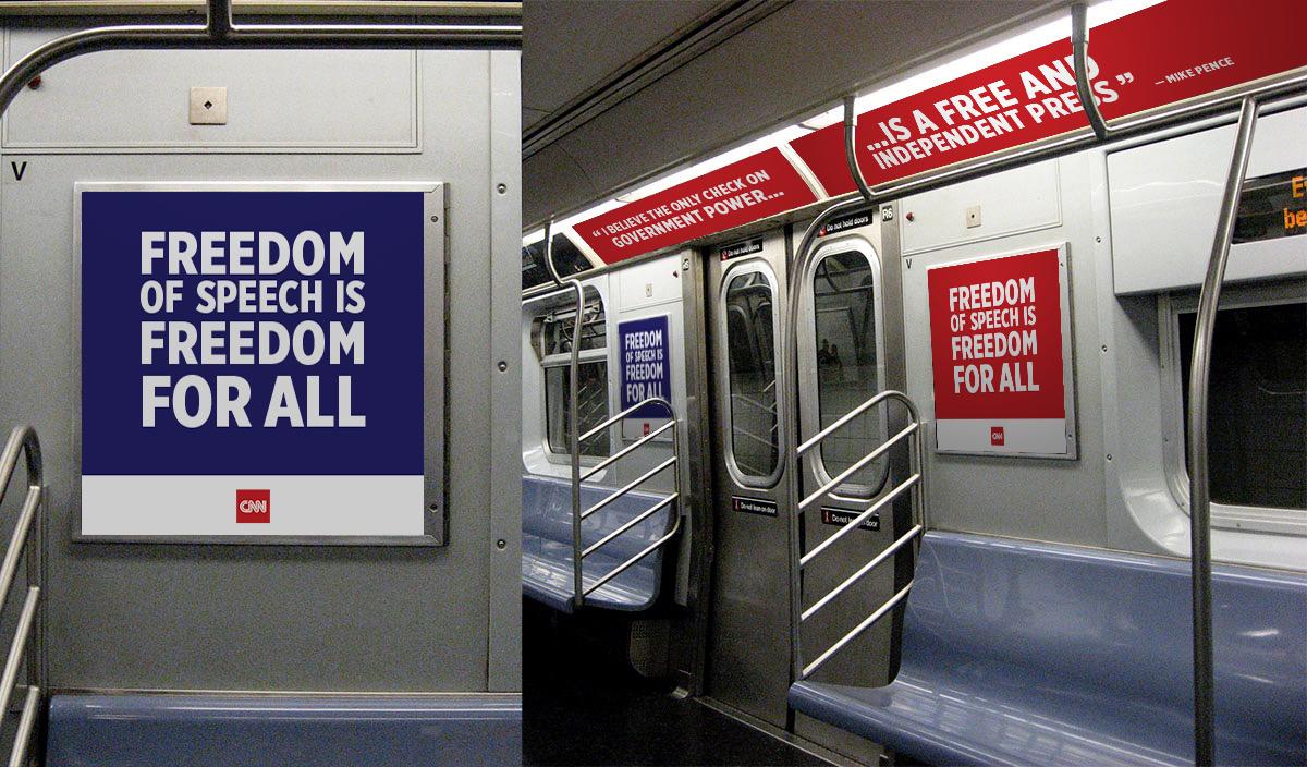 CNN_Freedom_Campaign_SubwayAd_v008_JK.jpg