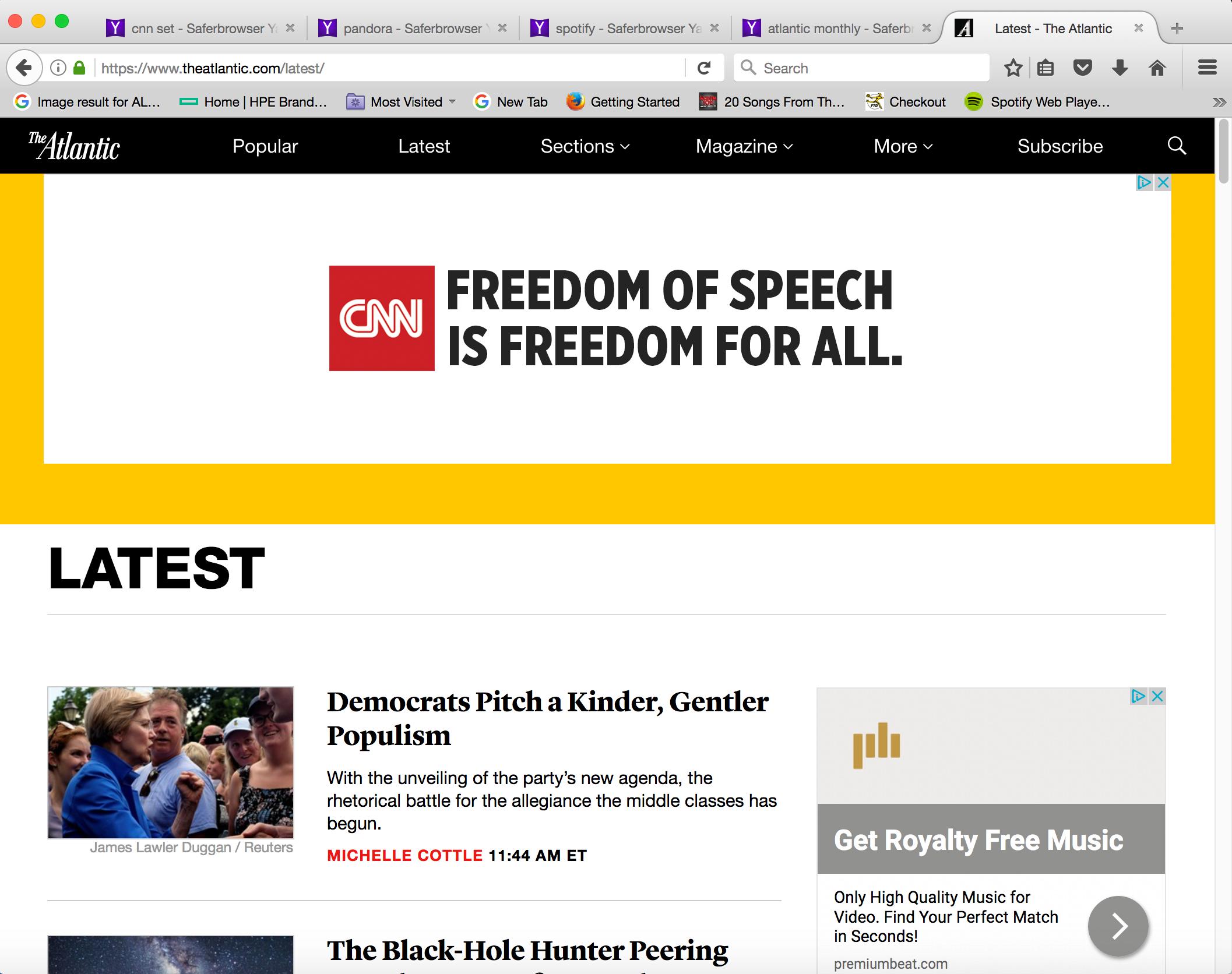 CNN_Freedom_Campaign_WebBanner_Top_v011_JK.png