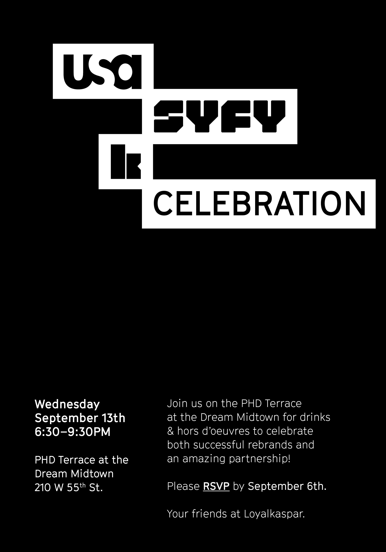 Invitation28.png