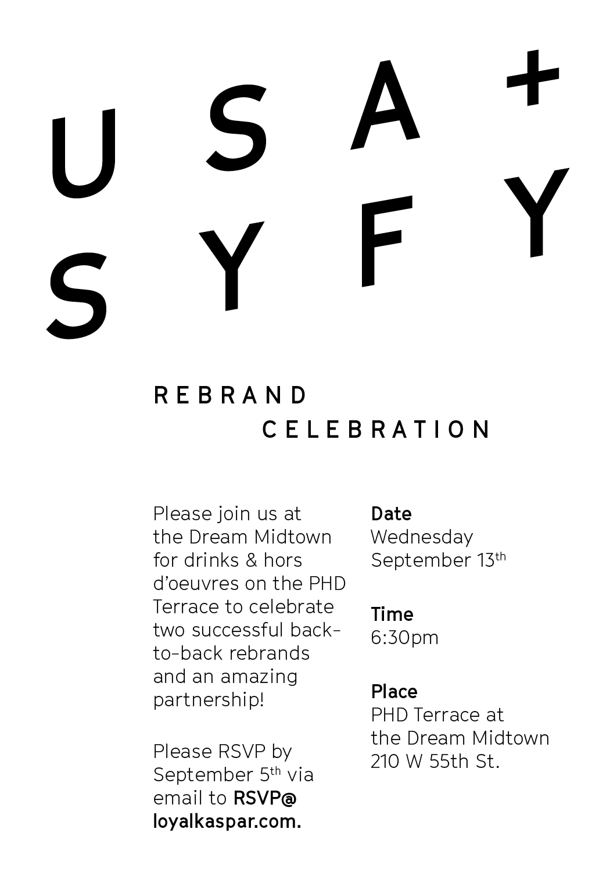 Invitation_17.png
