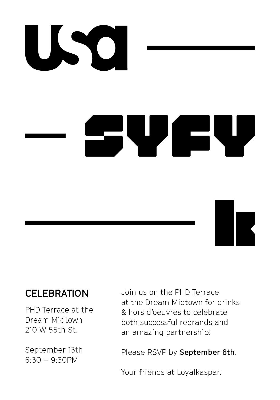 Invitation_120.png