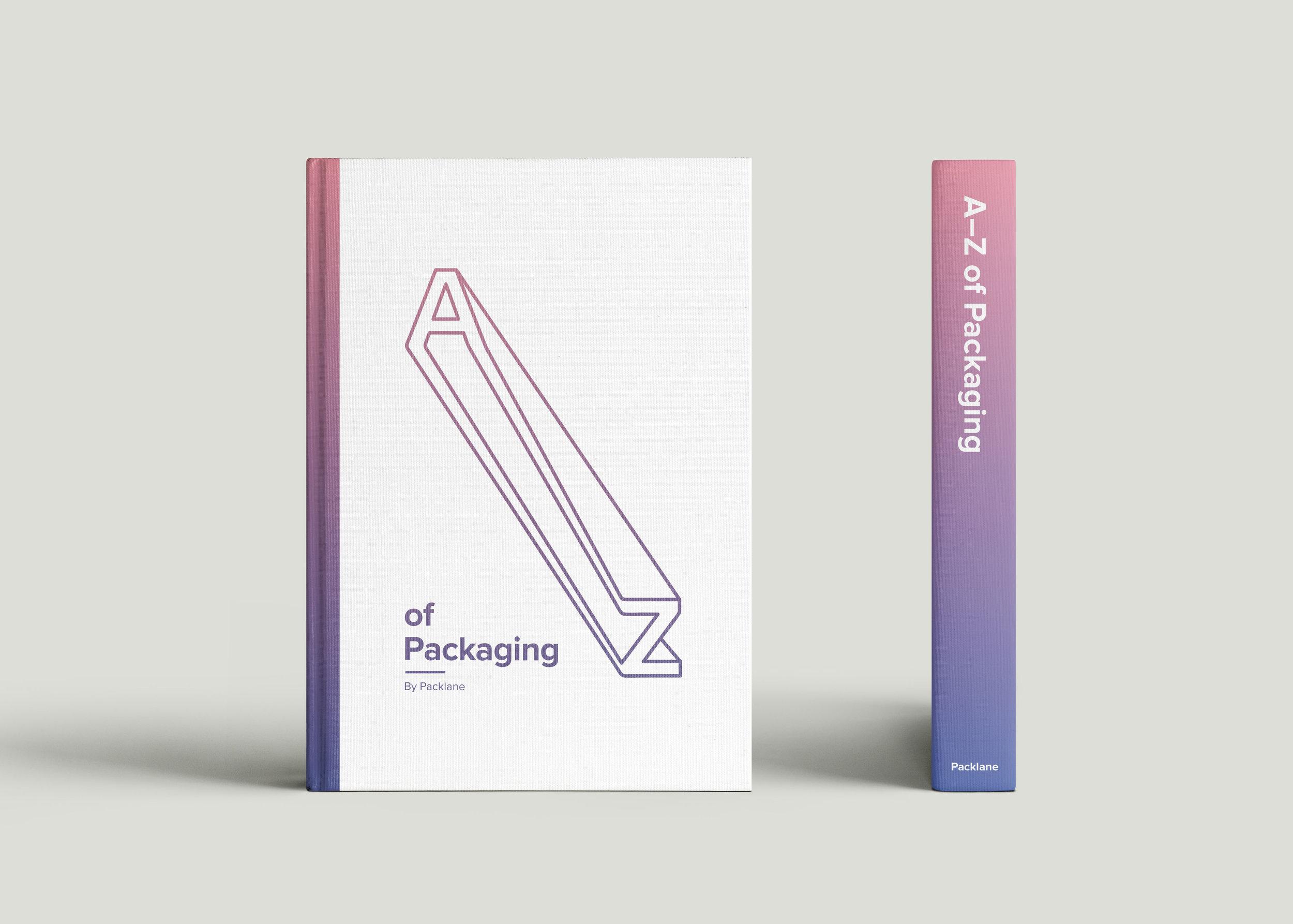 packlane_book_covers.jpg