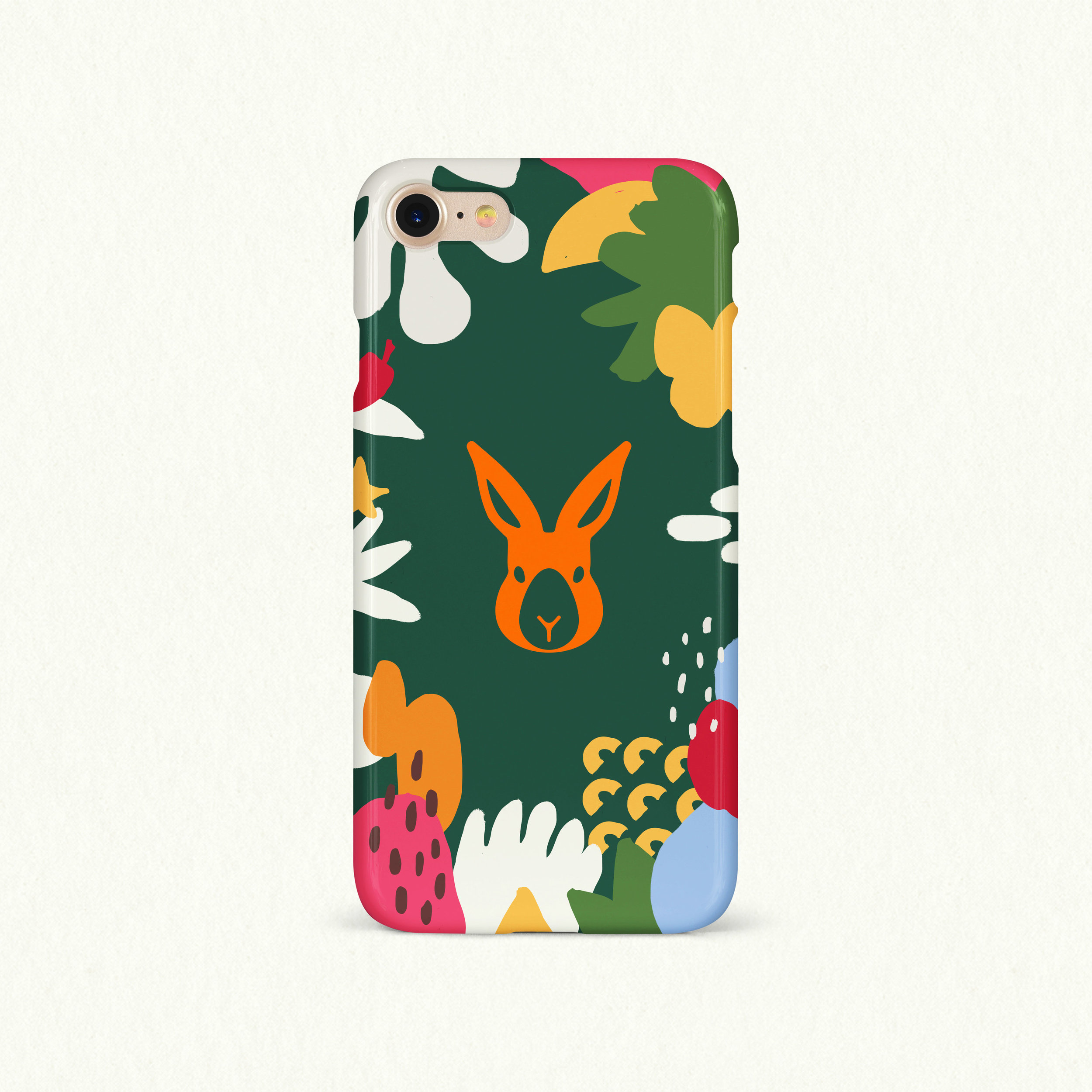 phonecase_pattern_diff_background.jpg