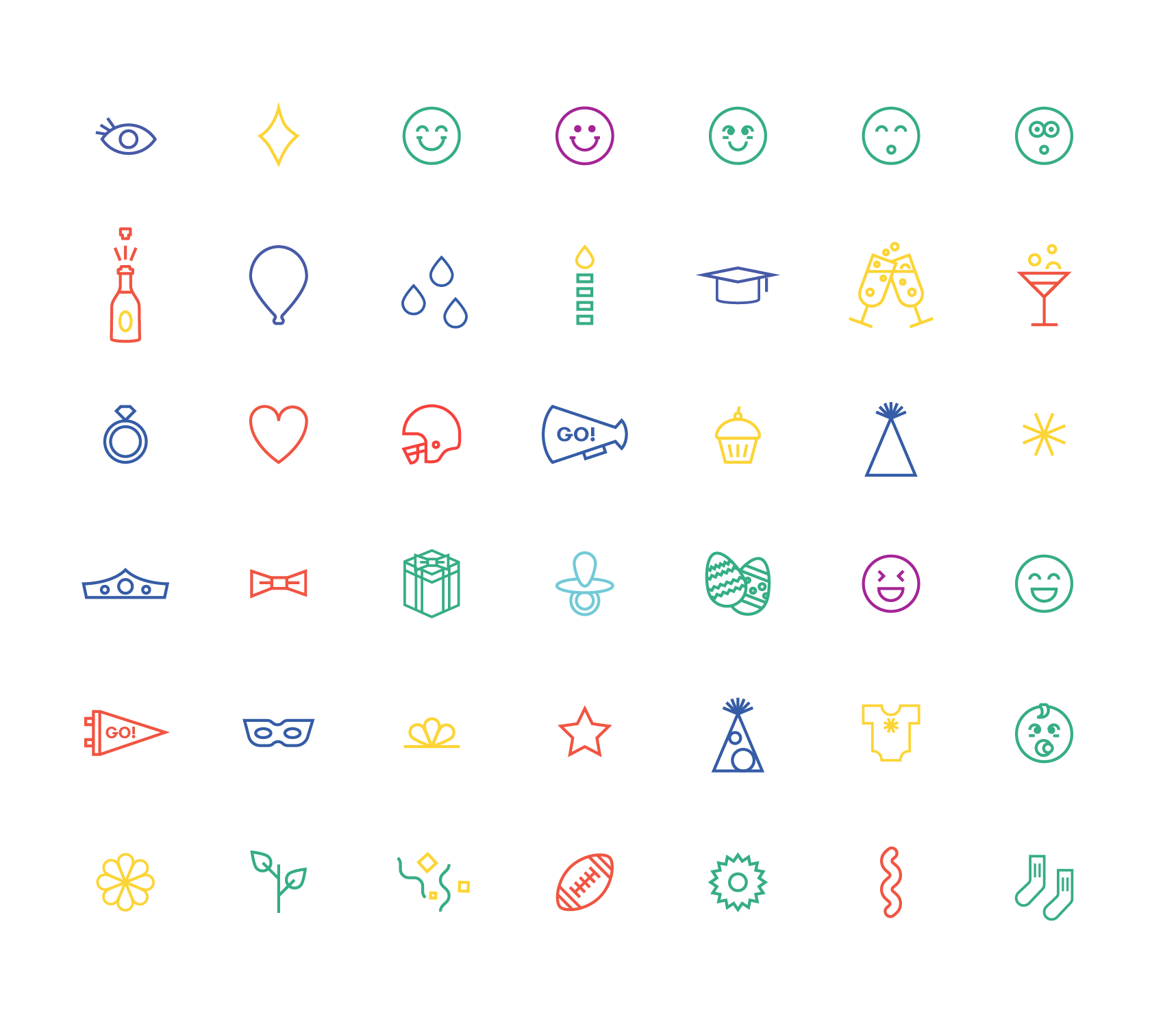 ShinnySolutions_Icons_1-11.png