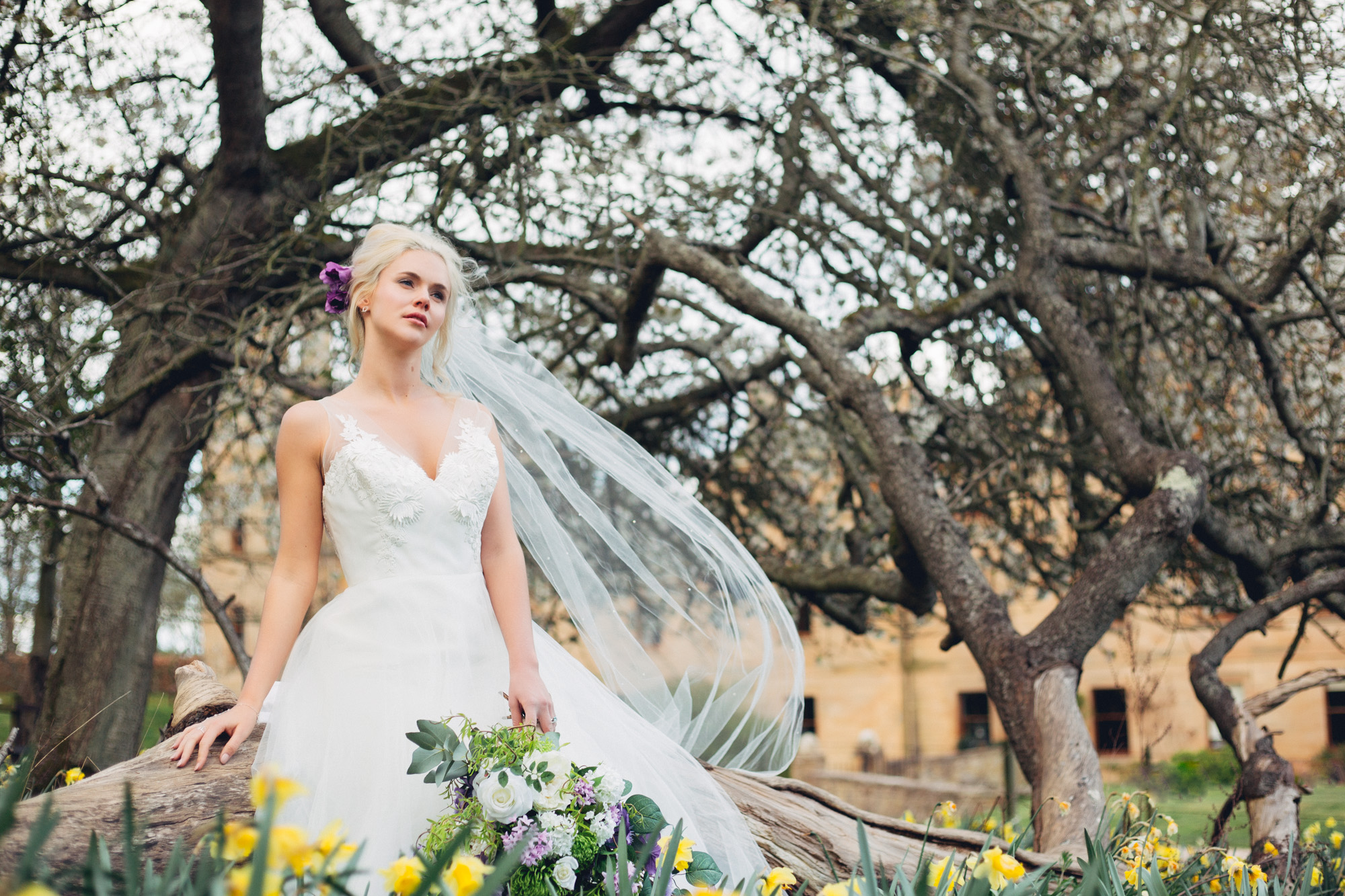 BridalShoot2017-40.jpg