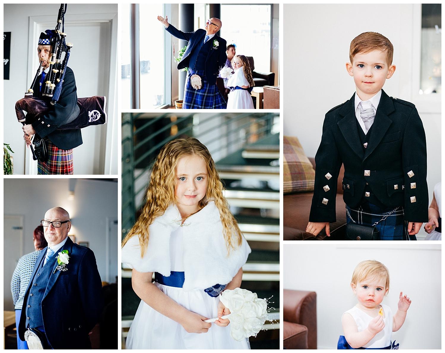 Kirsty_Brown_Wedding_Photography_0005.jpg