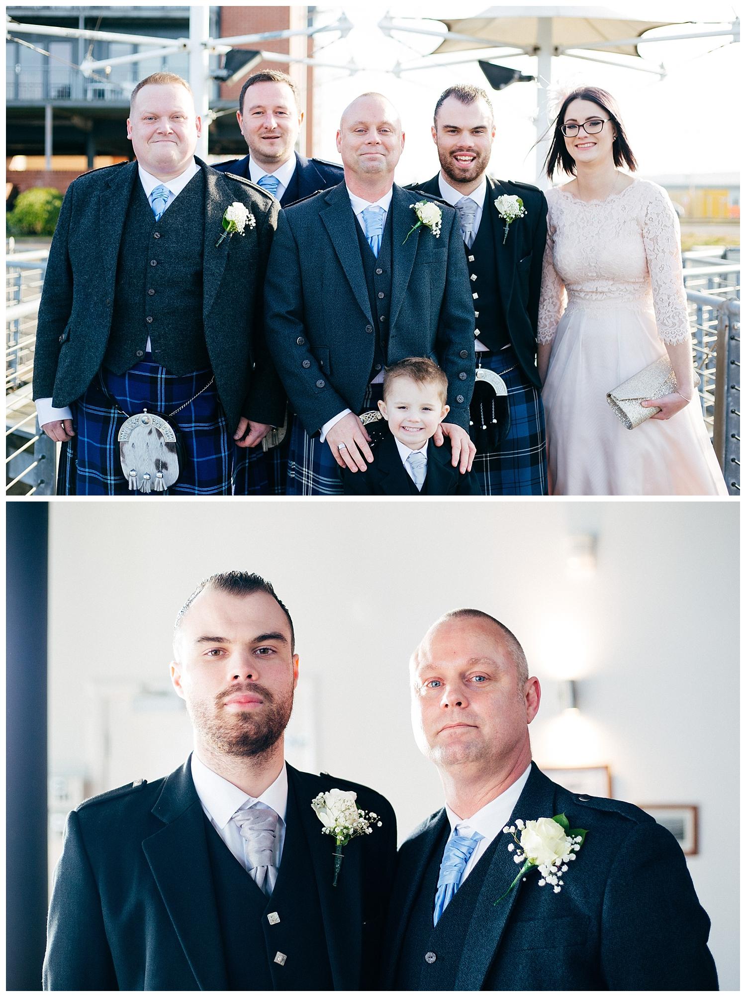 Kirsty_Brown_Wedding_Photography_0006.jpg