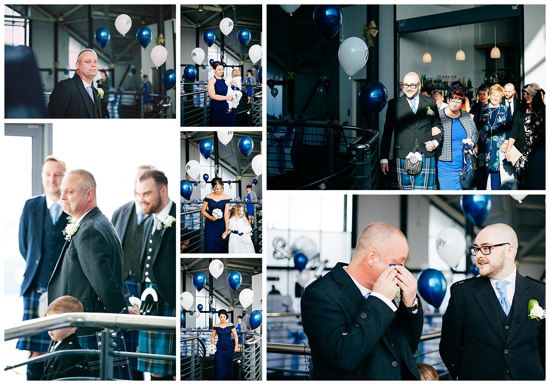Kirsty_Brown_Wedding_Photography_0008.jpg
