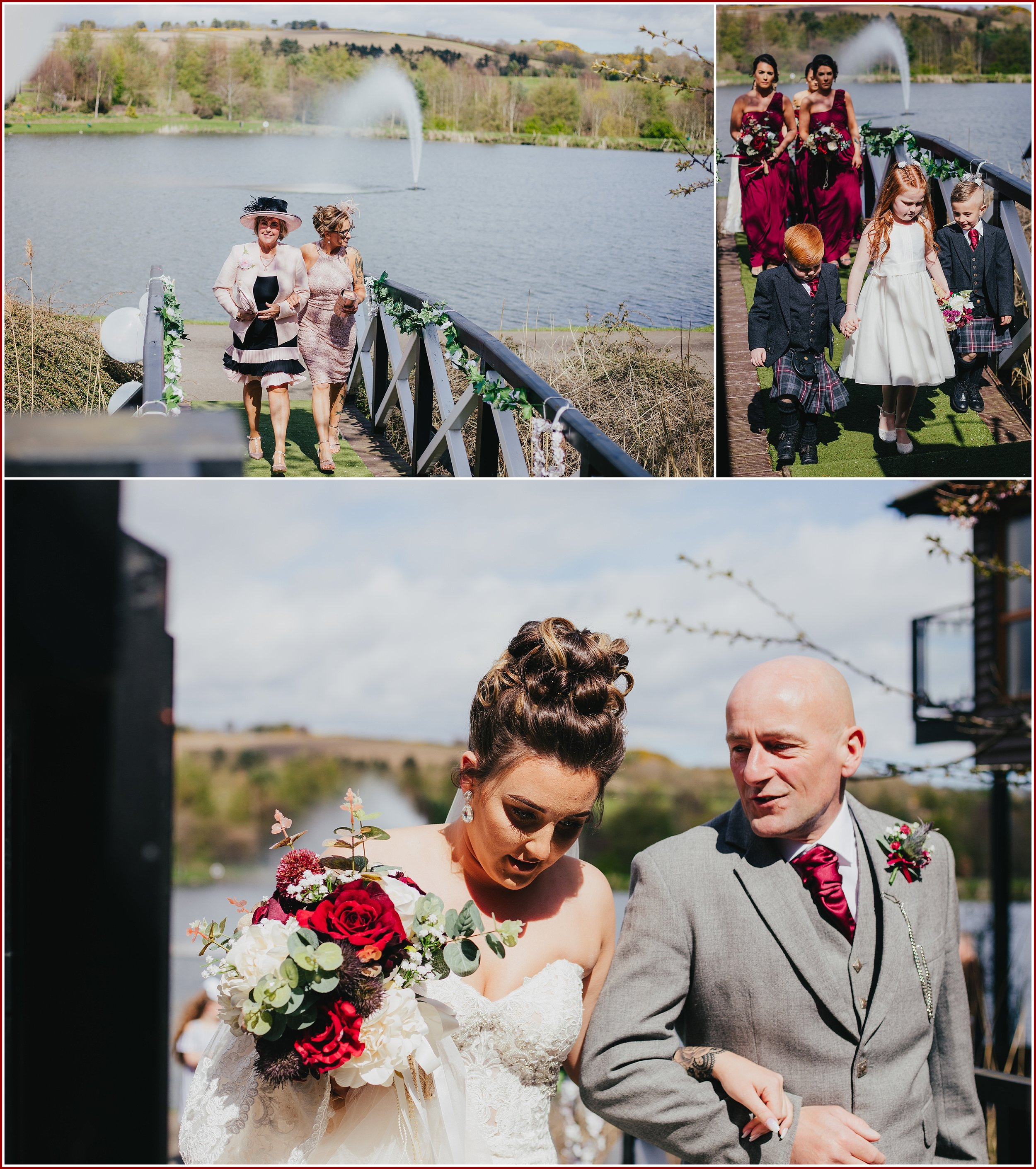 Kirsty_Brown_Wedding_Photography_0072.jpg
