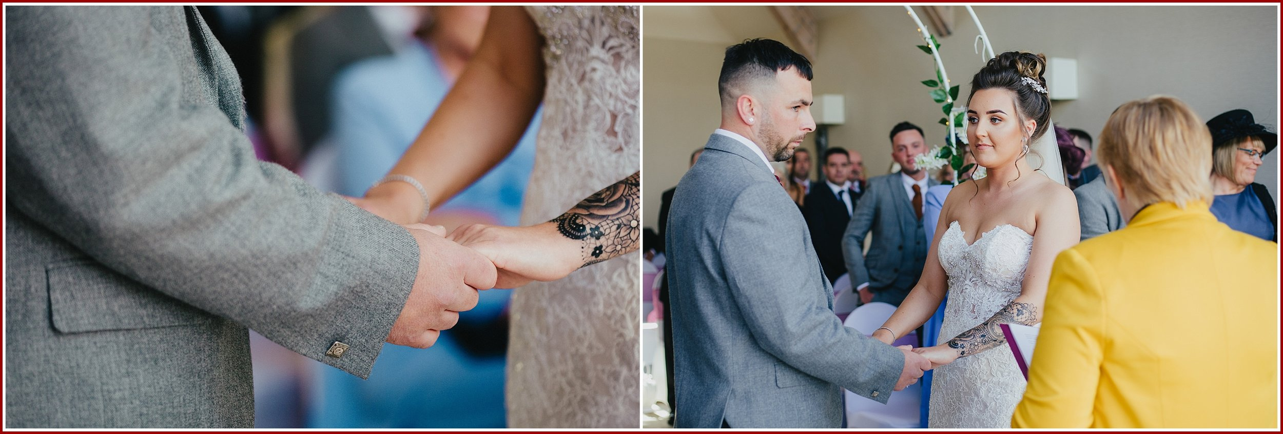 Kirsty_Brown_Wedding_Photography_0081.jpg