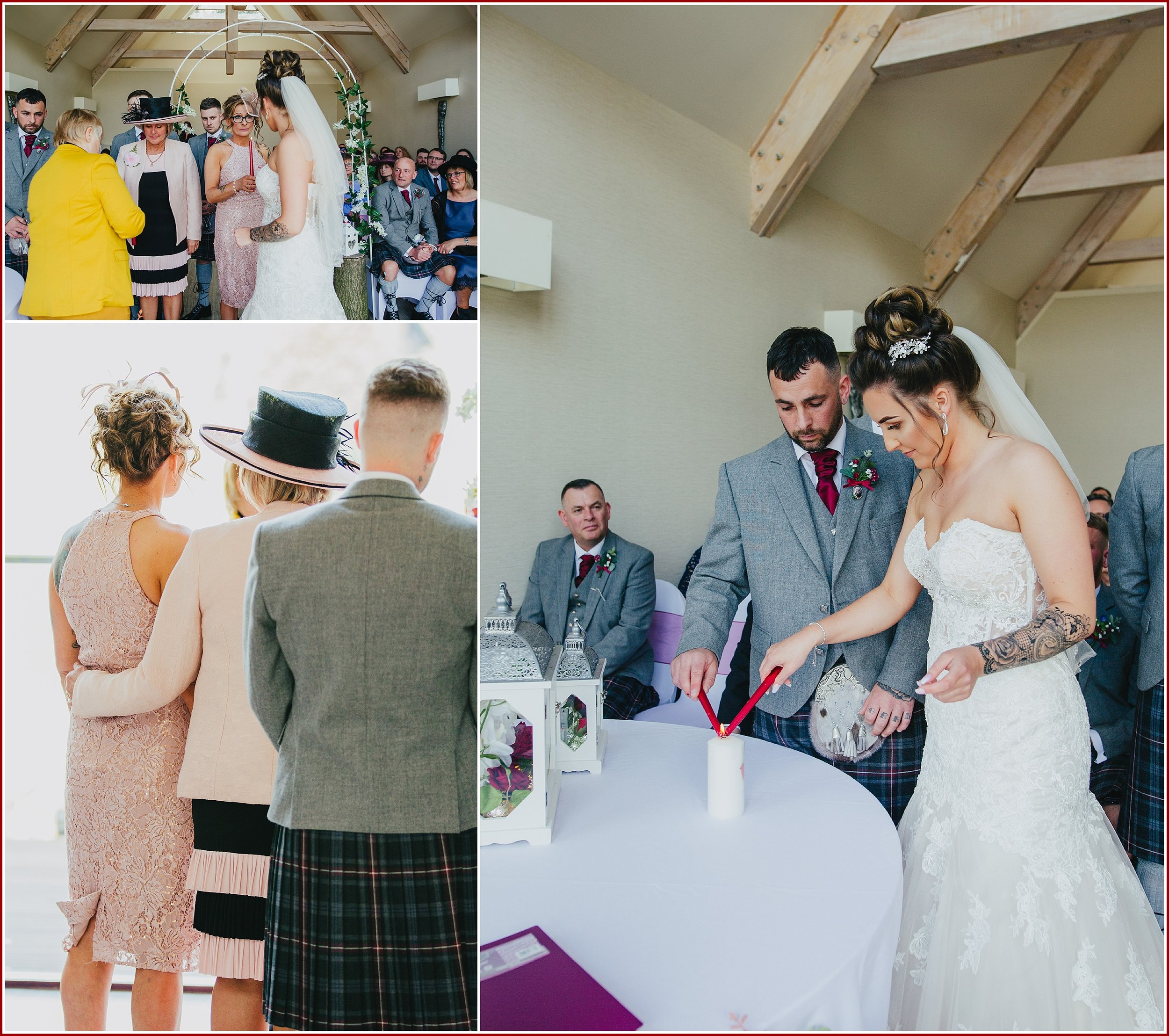 Kirsty_Brown_Wedding_Photography_0080.jpg