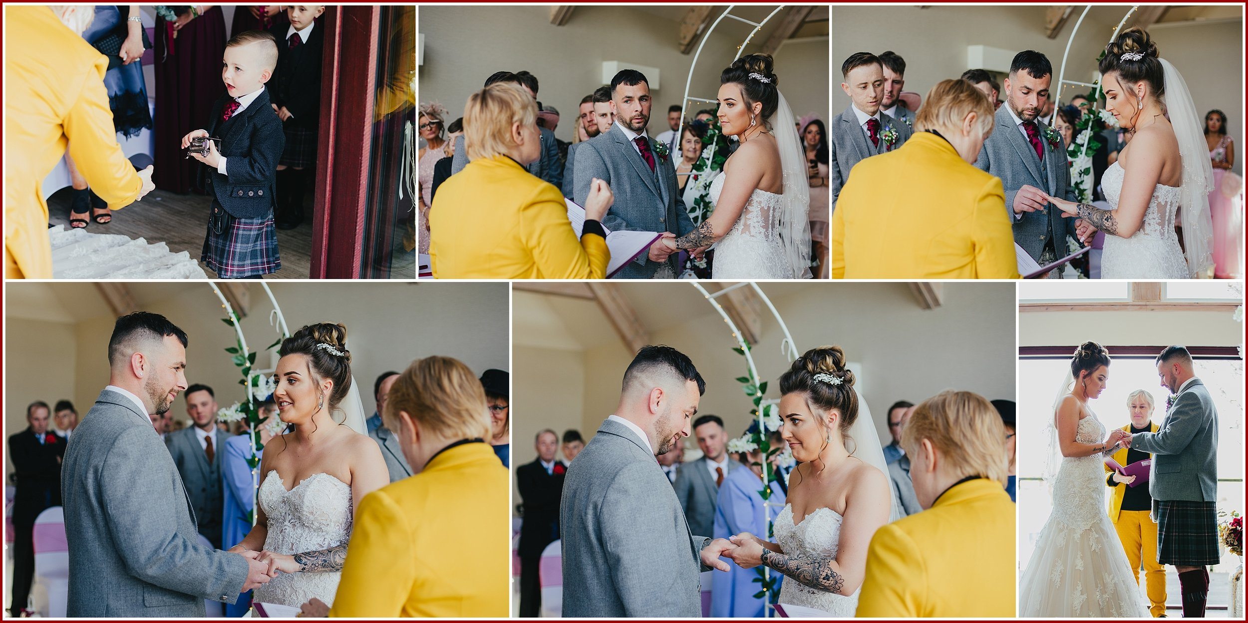 Kirsty_Brown_Wedding_Photography_0082.jpg