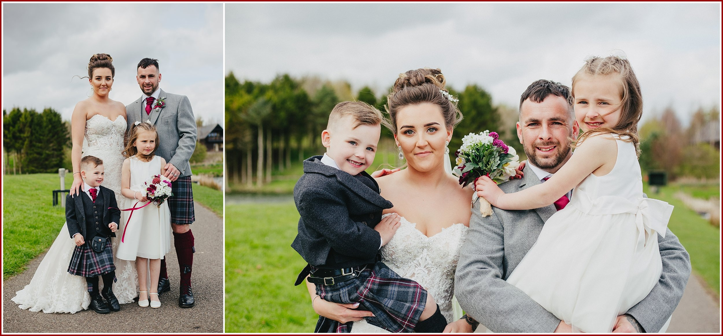 Kirsty_Brown_Wedding_Photography_0088.jpg