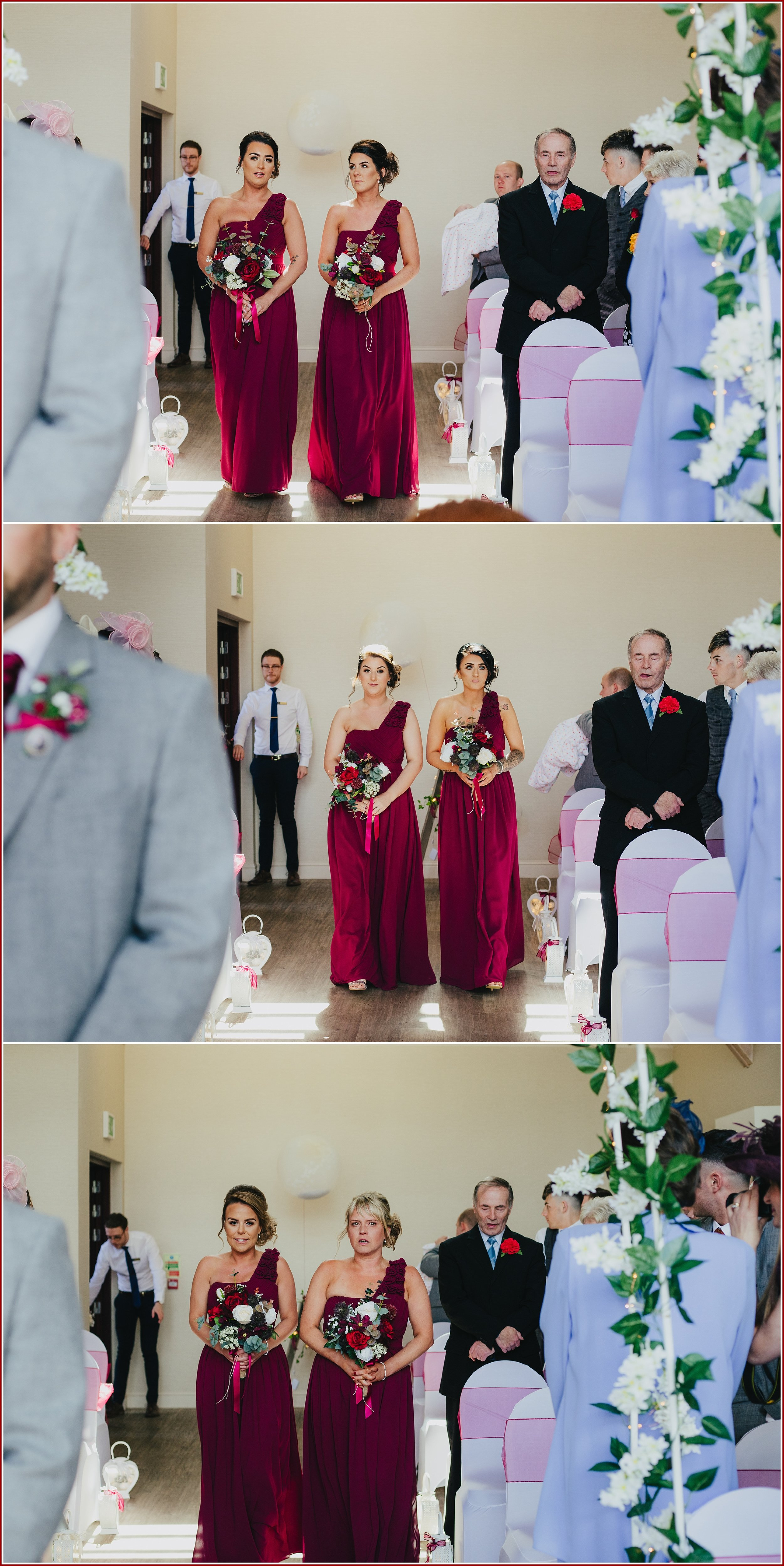 Kirsty_Brown_Wedding_Photography_0074.jpg