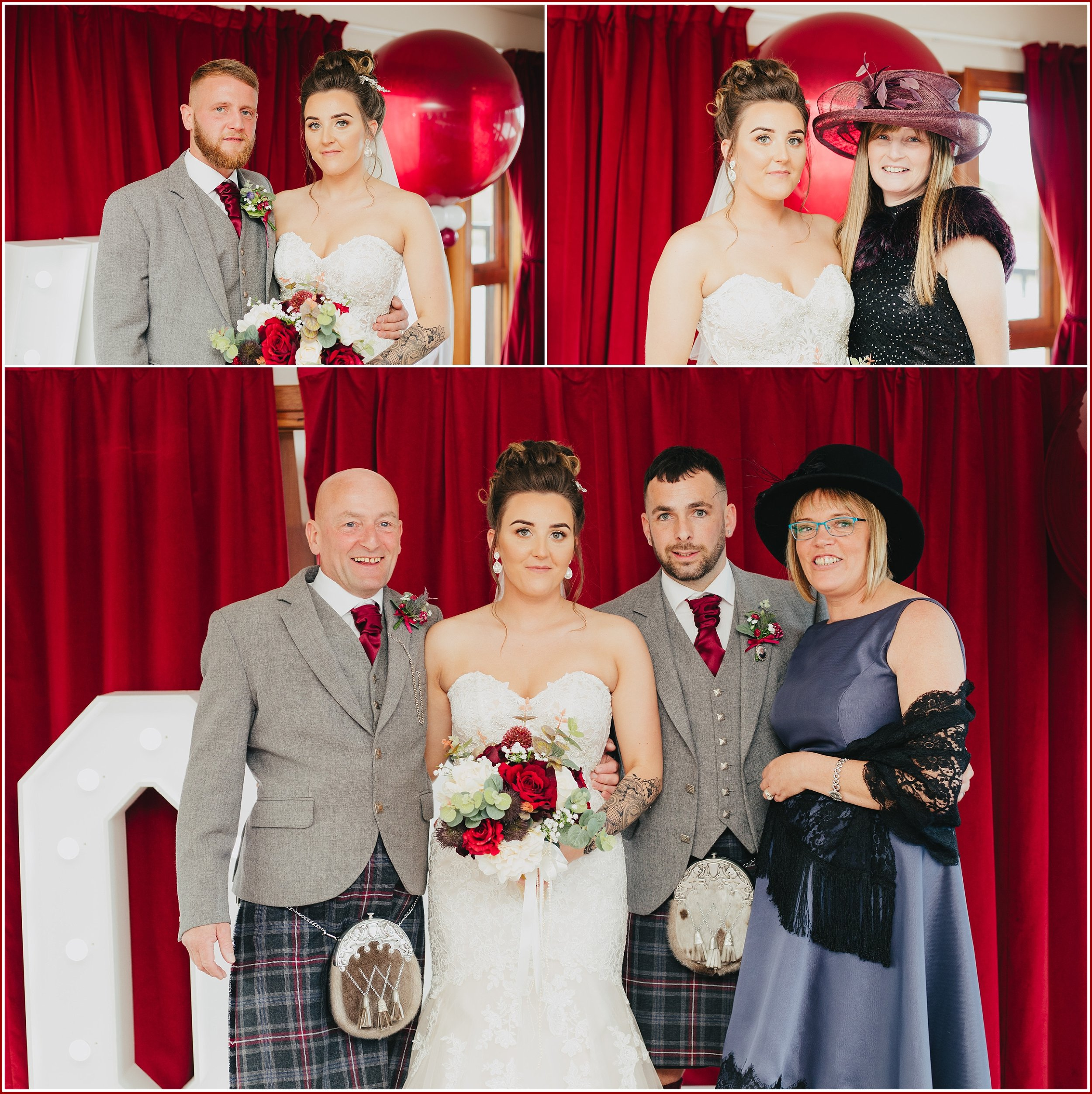 Kirsty_Brown_Wedding_Photography_0099.jpg