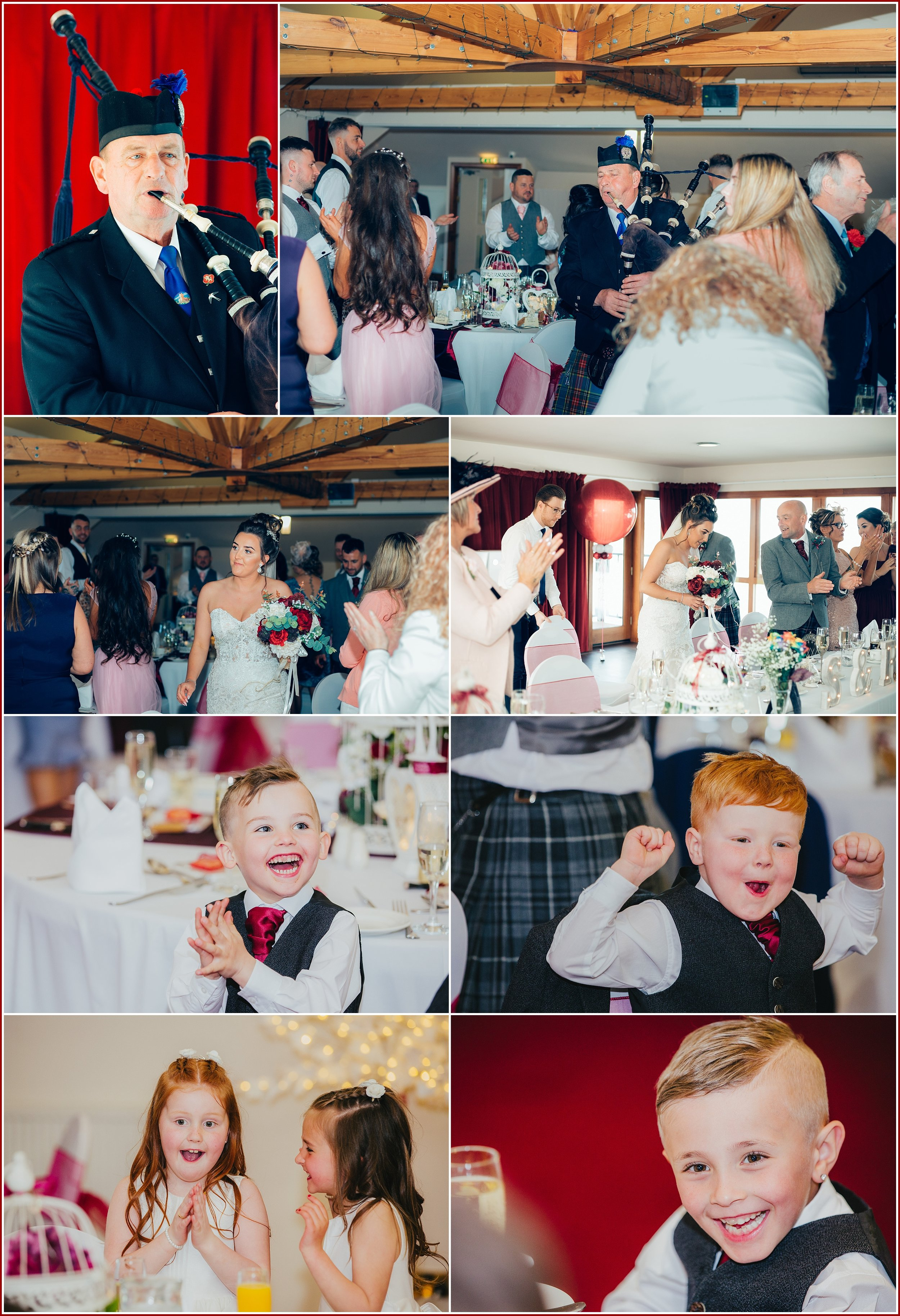 Kirsty_Brown_Wedding_Photography_0104.jpg