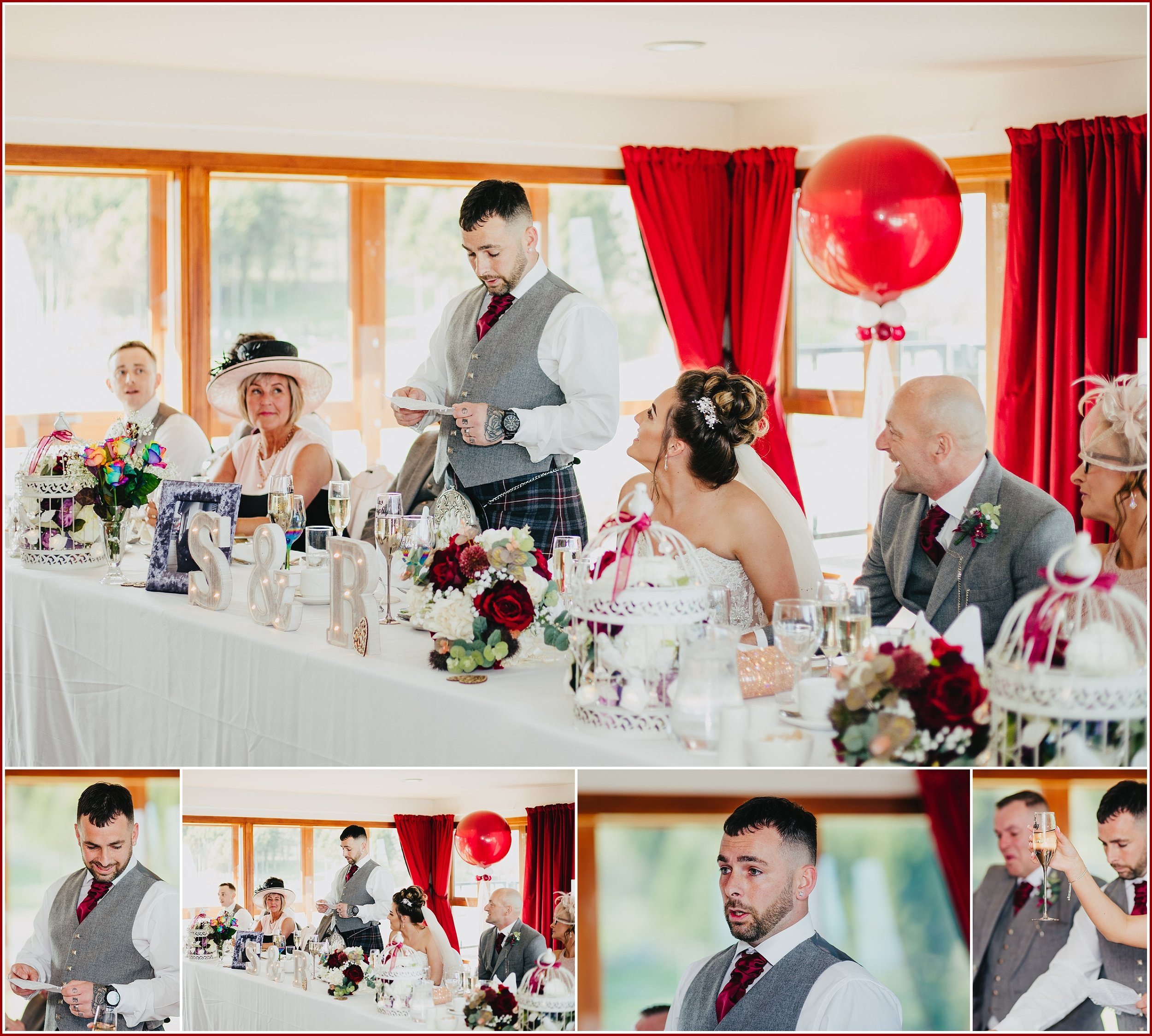 Kirsty_Brown_Wedding_Photography_0106.jpg