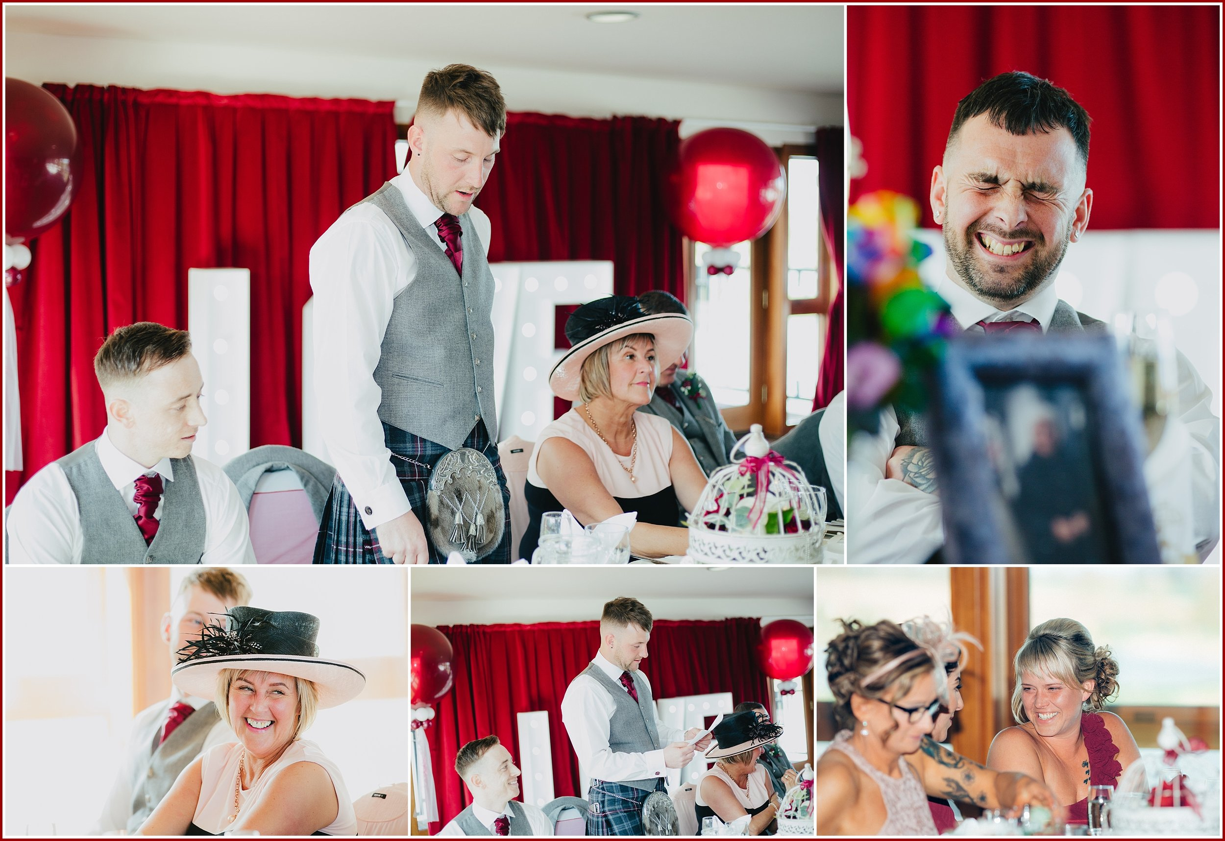 Kirsty_Brown_Wedding_Photography_0108.jpg