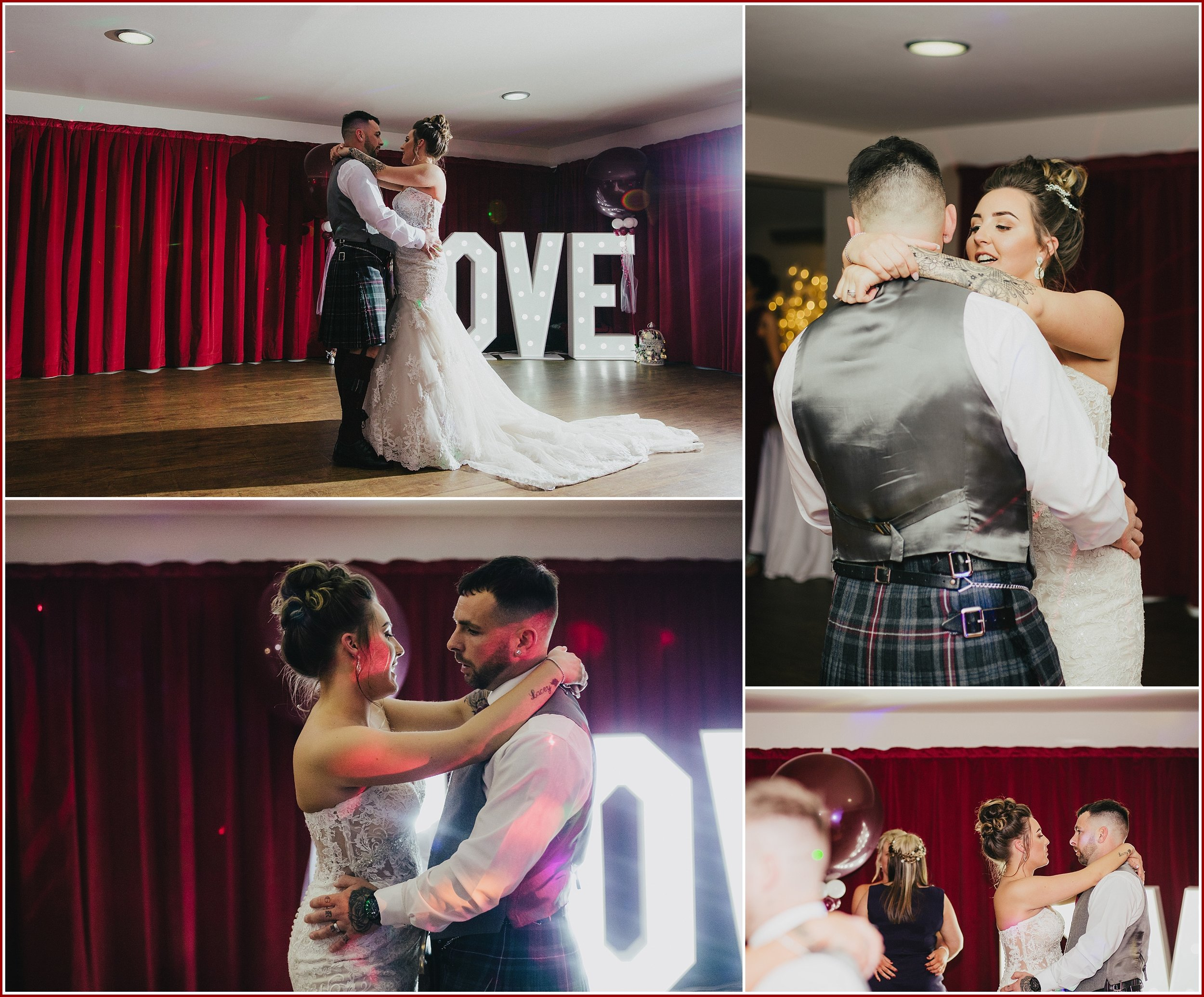 Kirsty_Brown_Wedding_Photography_0117.jpg