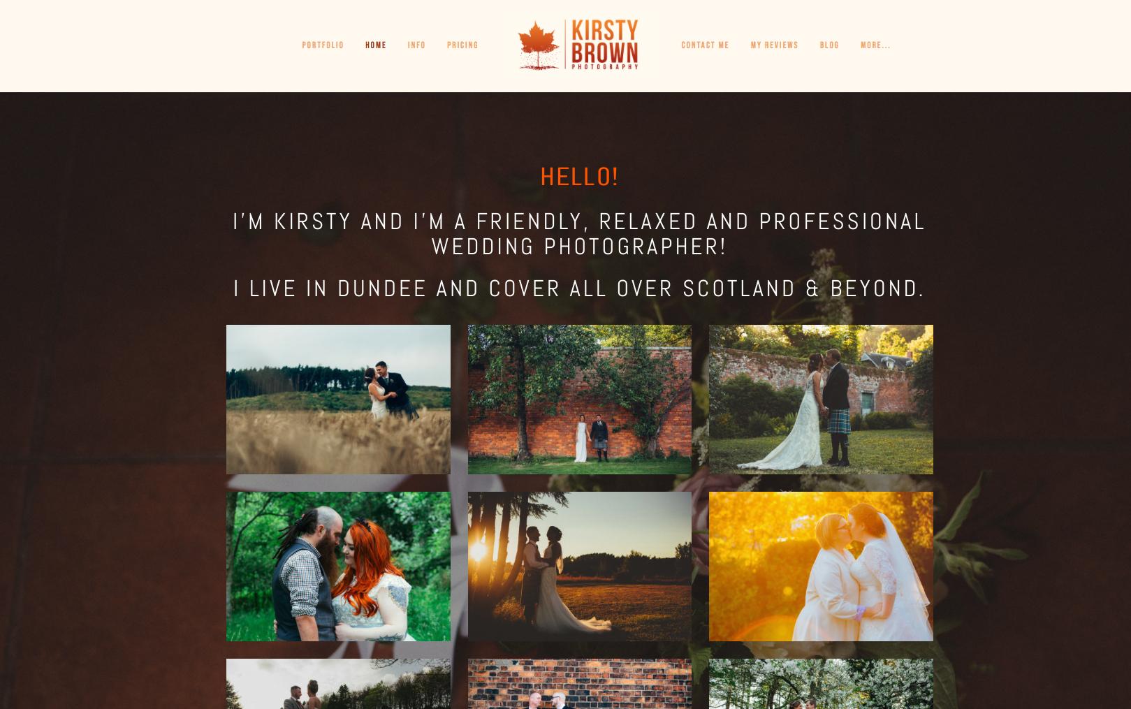 sitescreenshot.jpg