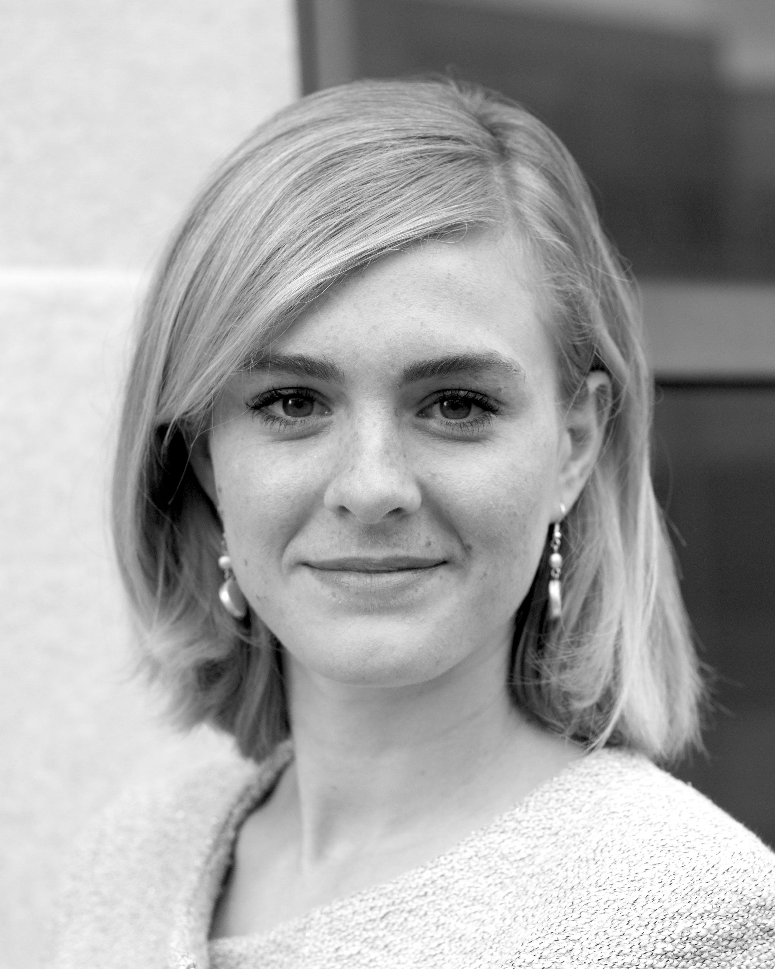 Marie Steinthaler, Zopa - YLD innovate