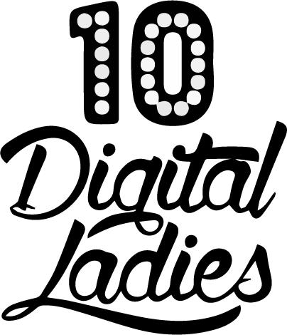 10 DL Logo_P - Portrait B&W.png