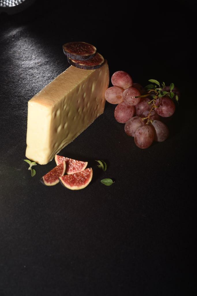 cheese bar cluj bufet branzaJPG