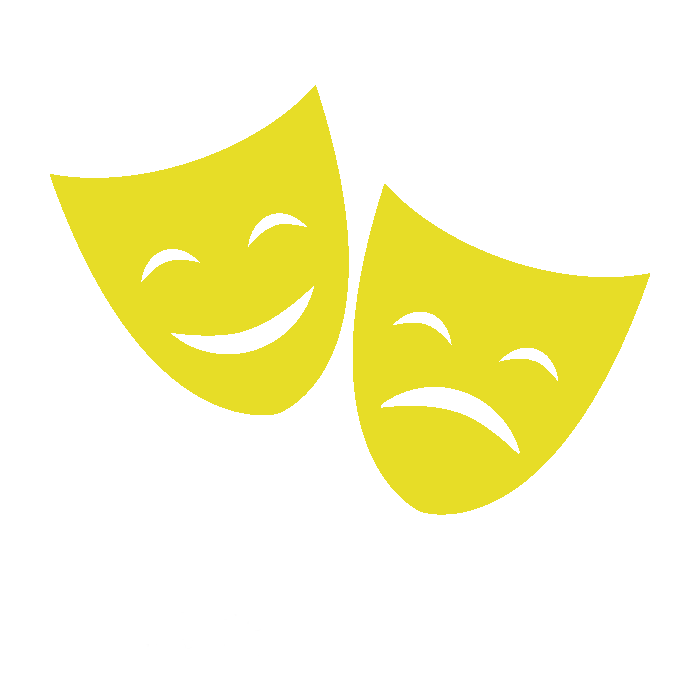 noun_theatre_1780401.png
