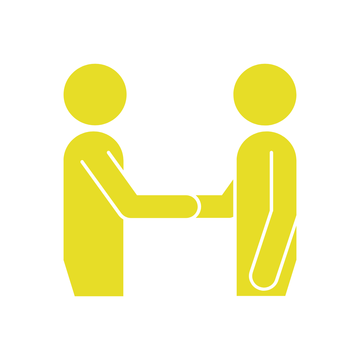 noun_Handshake_983923.png