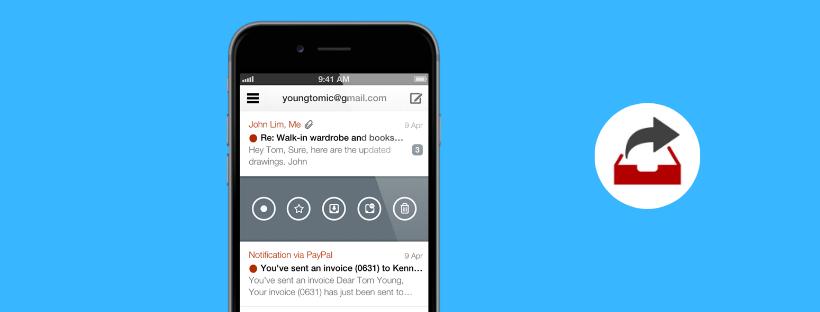Dispatch - iOS Newton Alternative.png