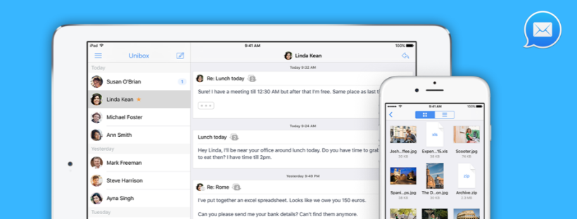 Unibox or Airmail App Alternatives.png