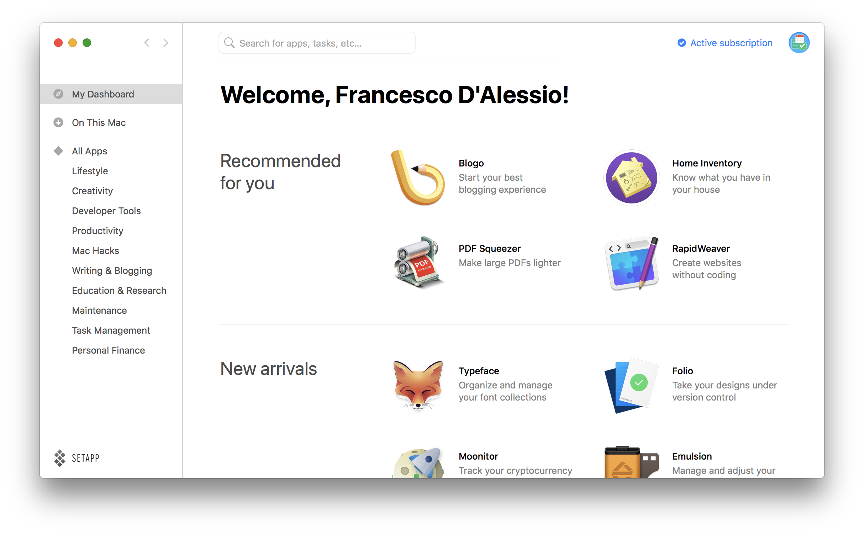 Setapp Review - Rent Mac Apps.png