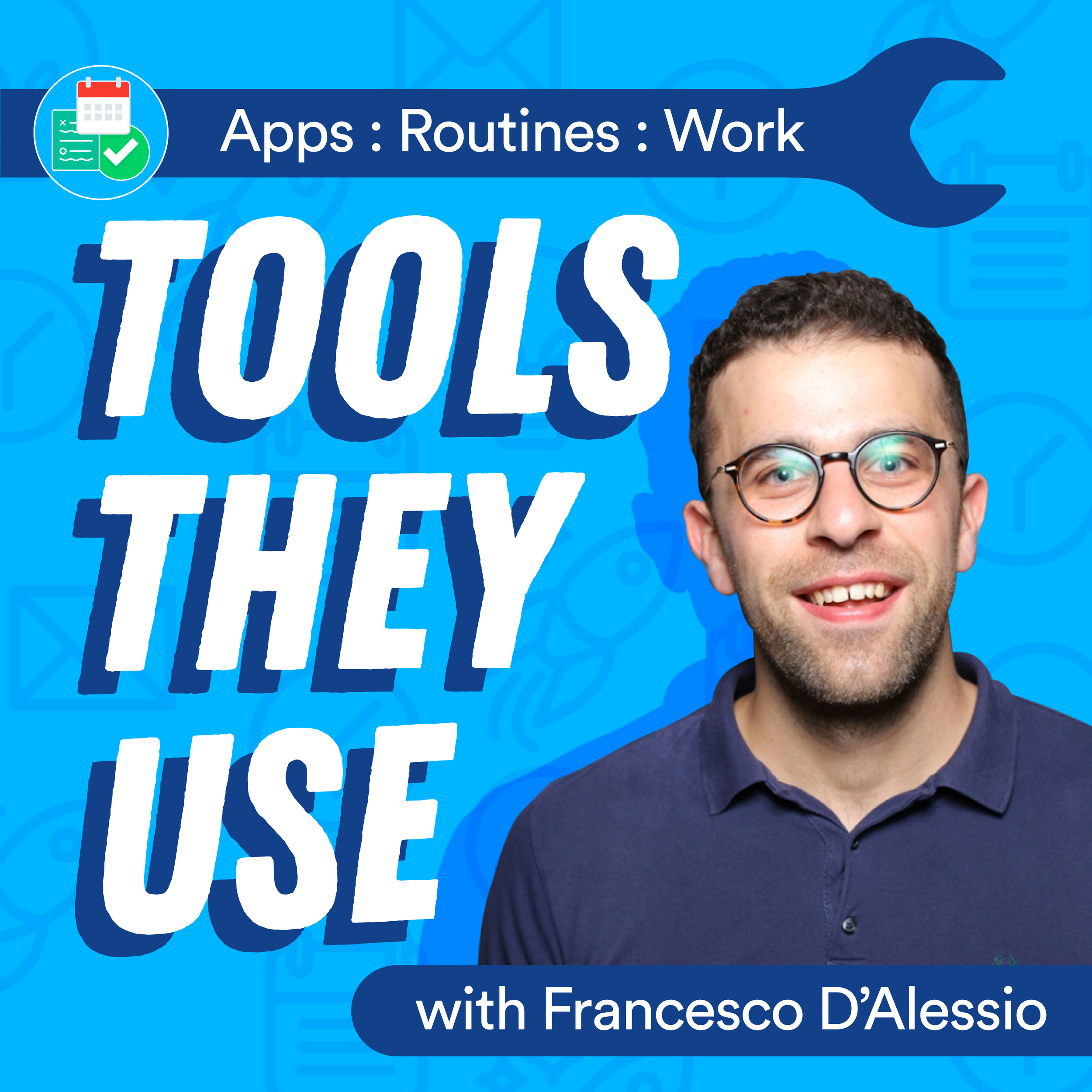 Tools They Use Podcast.png