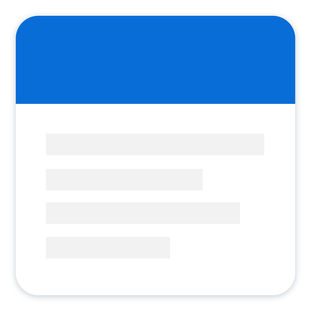 Logo for Standard Notes.png